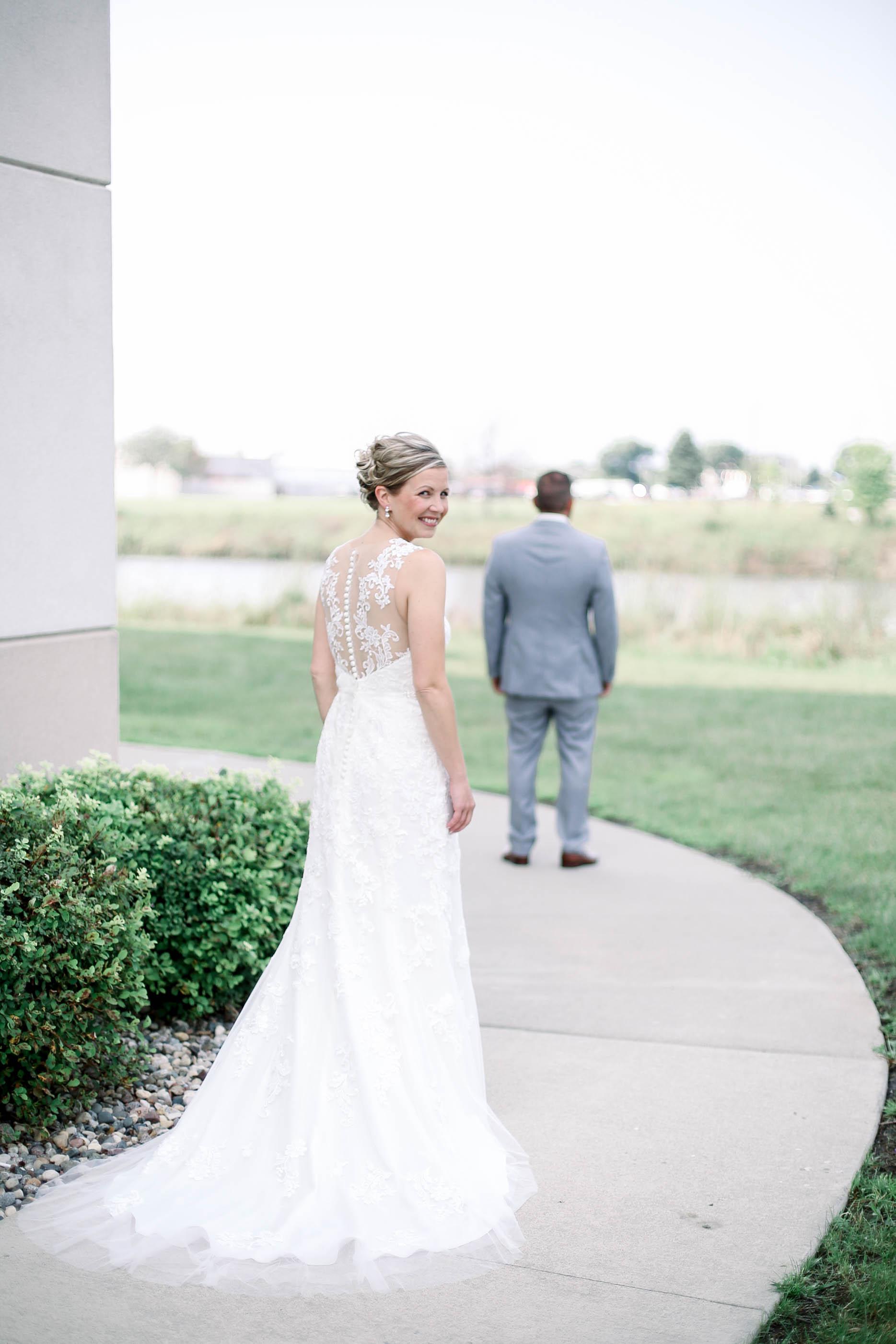 Chad and Dana's Wedding (36 of 581).jpg