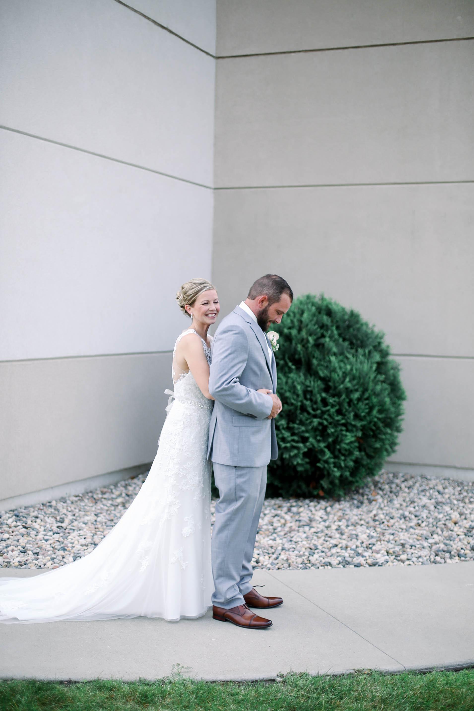 Chad and Dana's Wedding (46 of 581).jpg