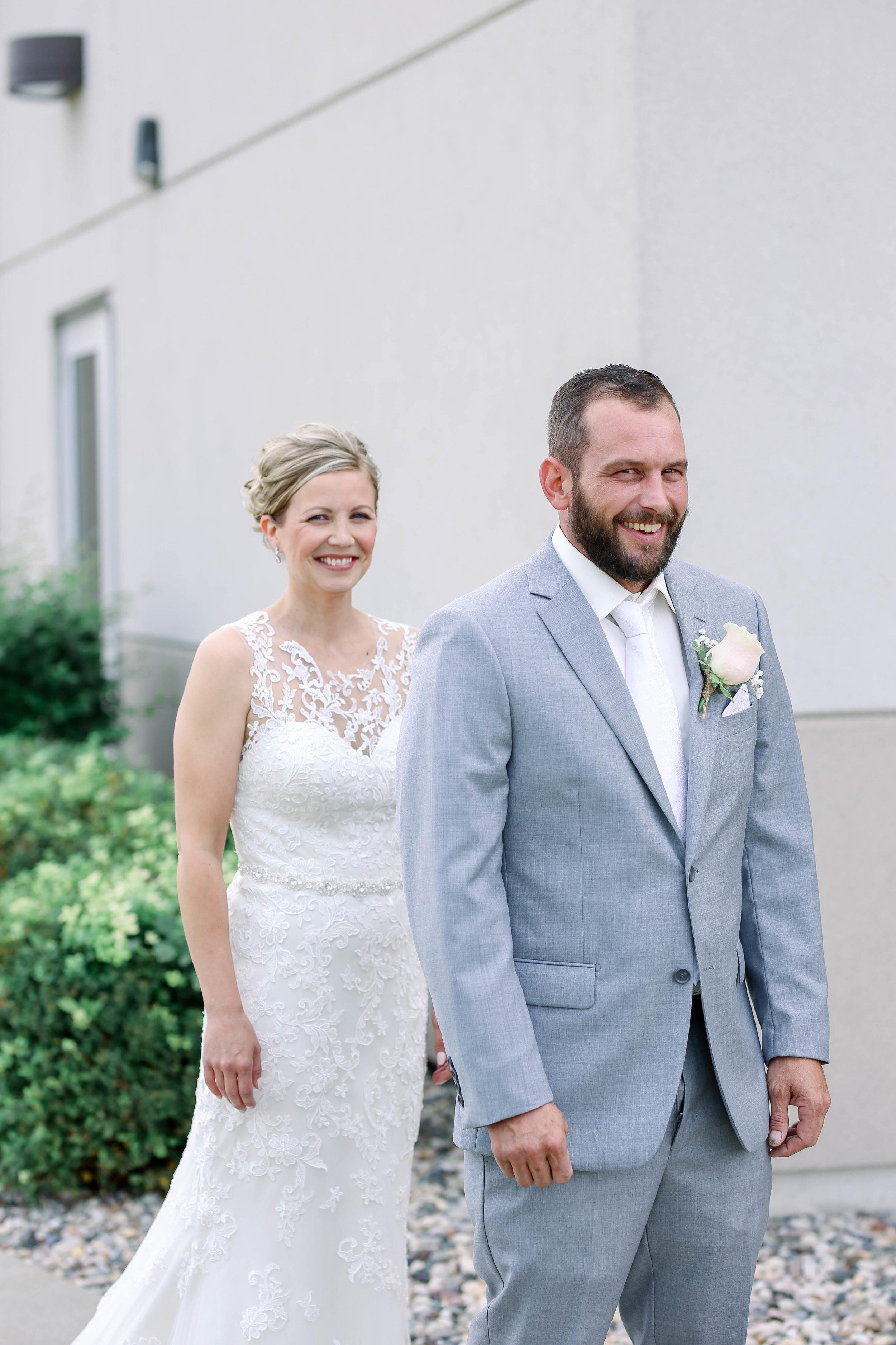 Chad and Dana's Wedding (39 of 581).jpg