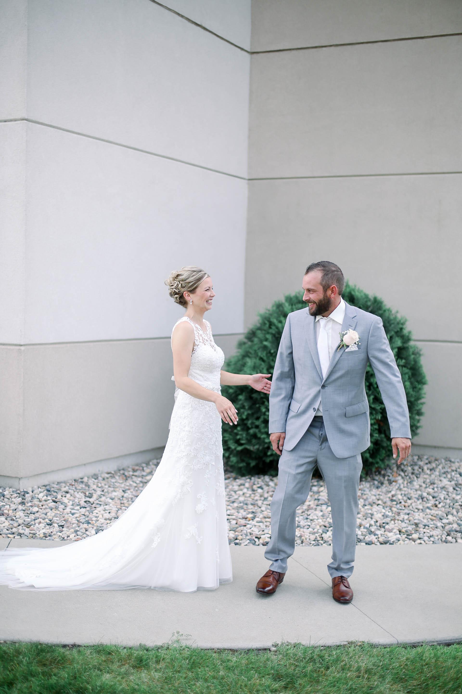 Chad and Dana's Wedding (50 of 581).jpg