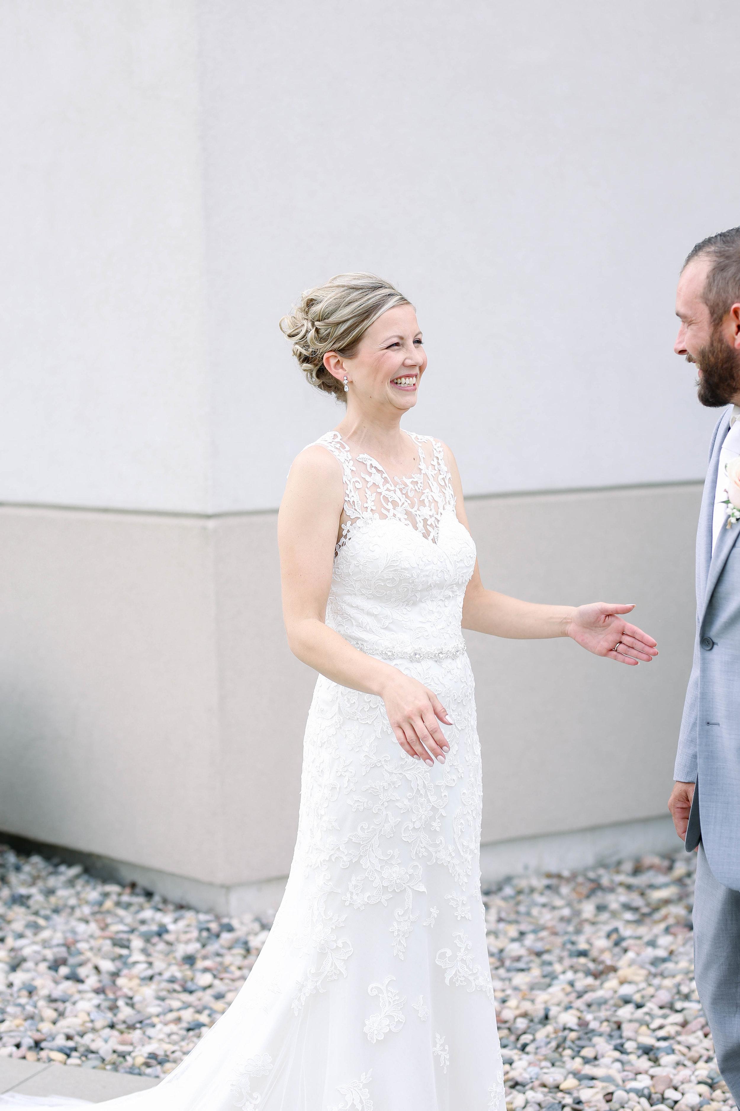Chad and Dana's Wedding (51 of 581).jpg