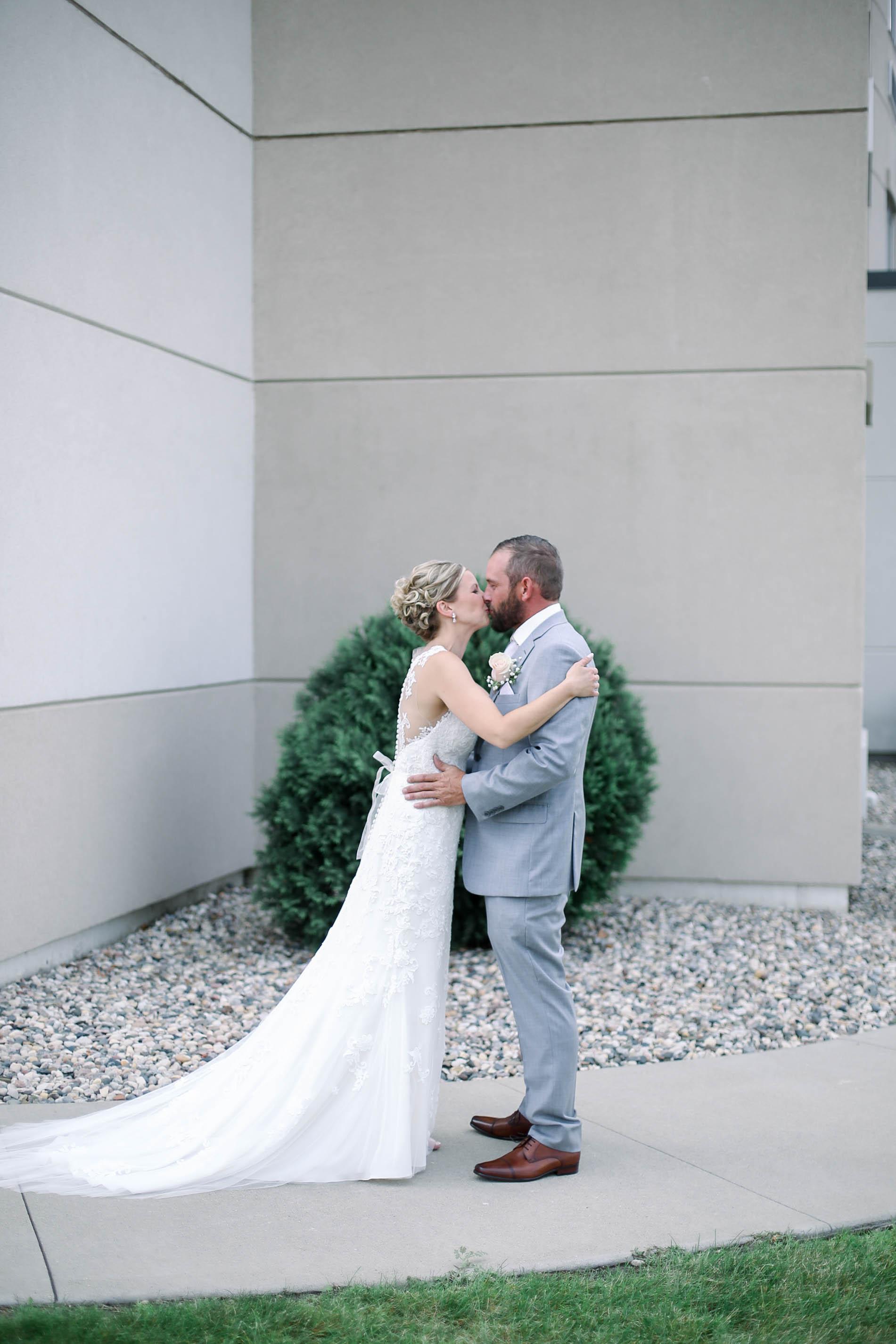 Chad and Dana's Wedding (56 of 581).jpg