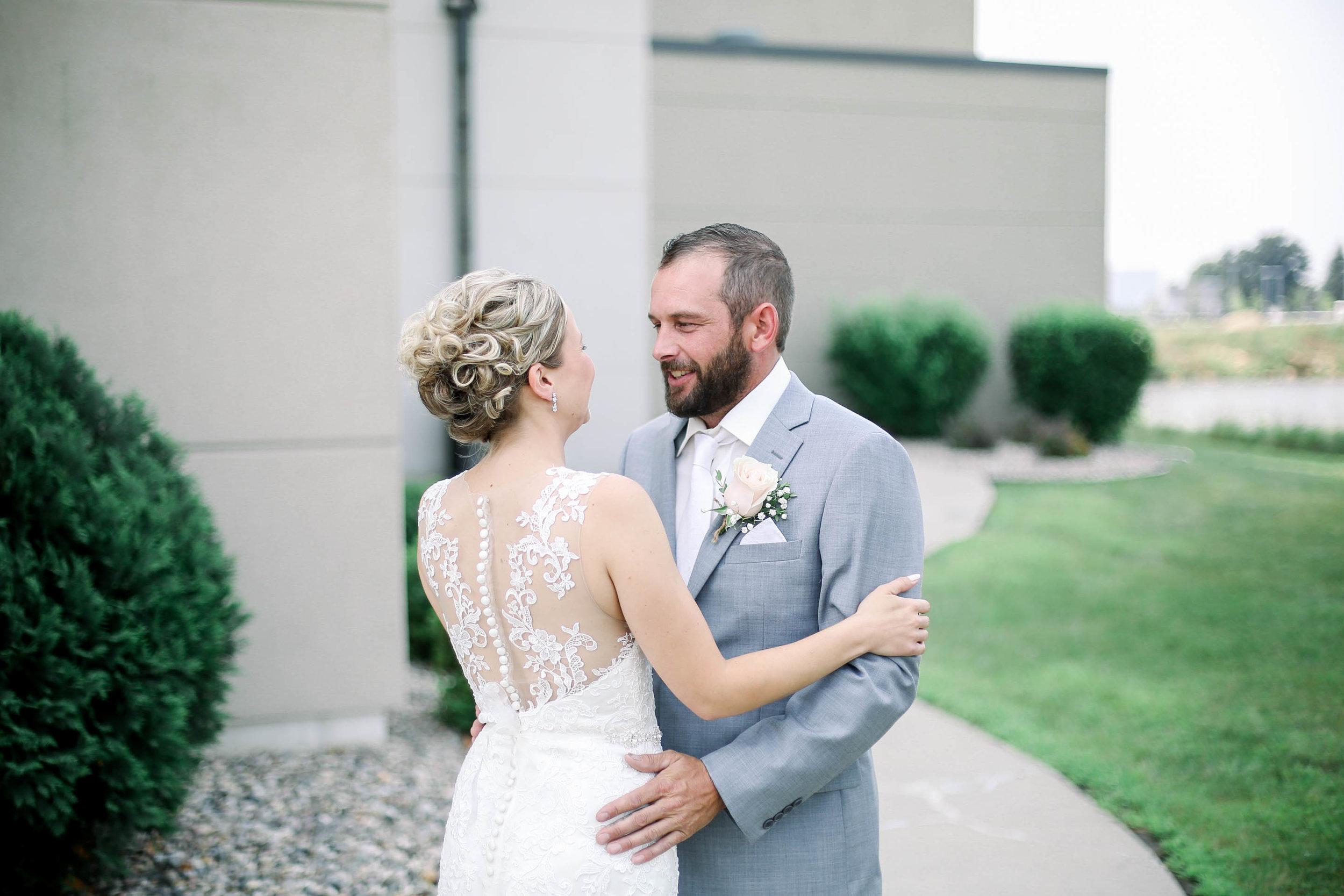 Chad and Dana's Wedding (69 of 581).jpg