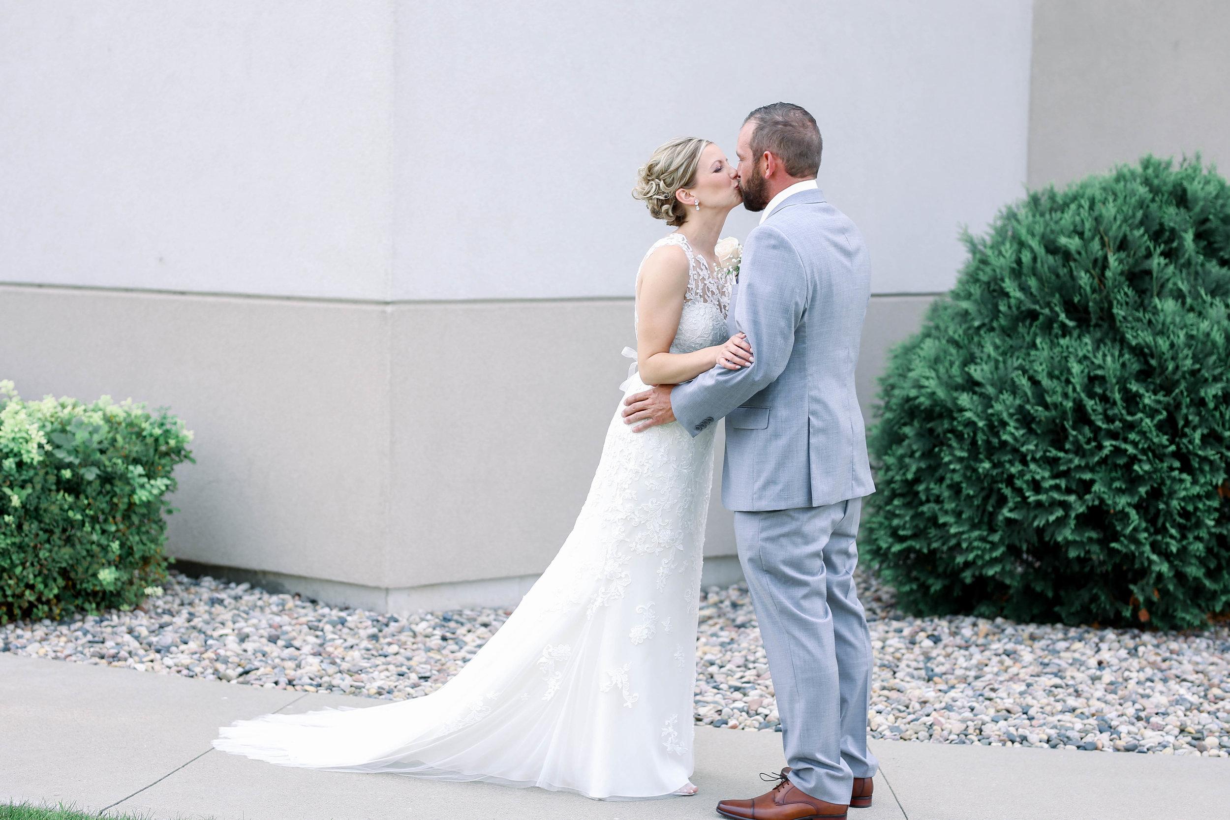 Chad and Dana's Wedding (62 of 581).jpg