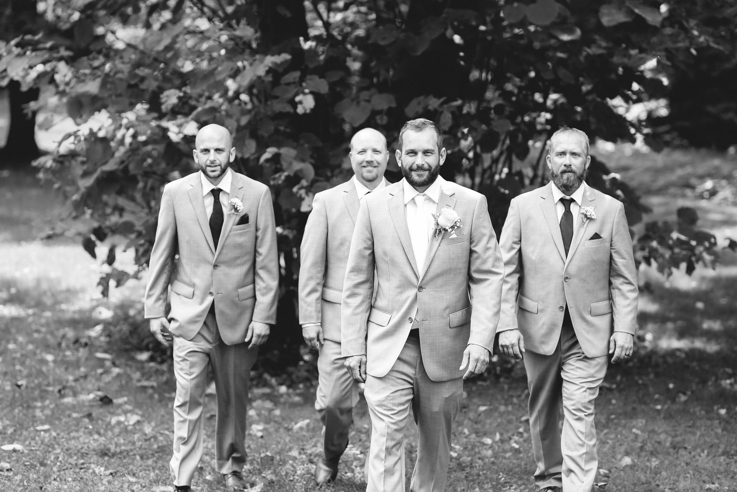 Chad and Dana's Wedding (114 of 581).jpg