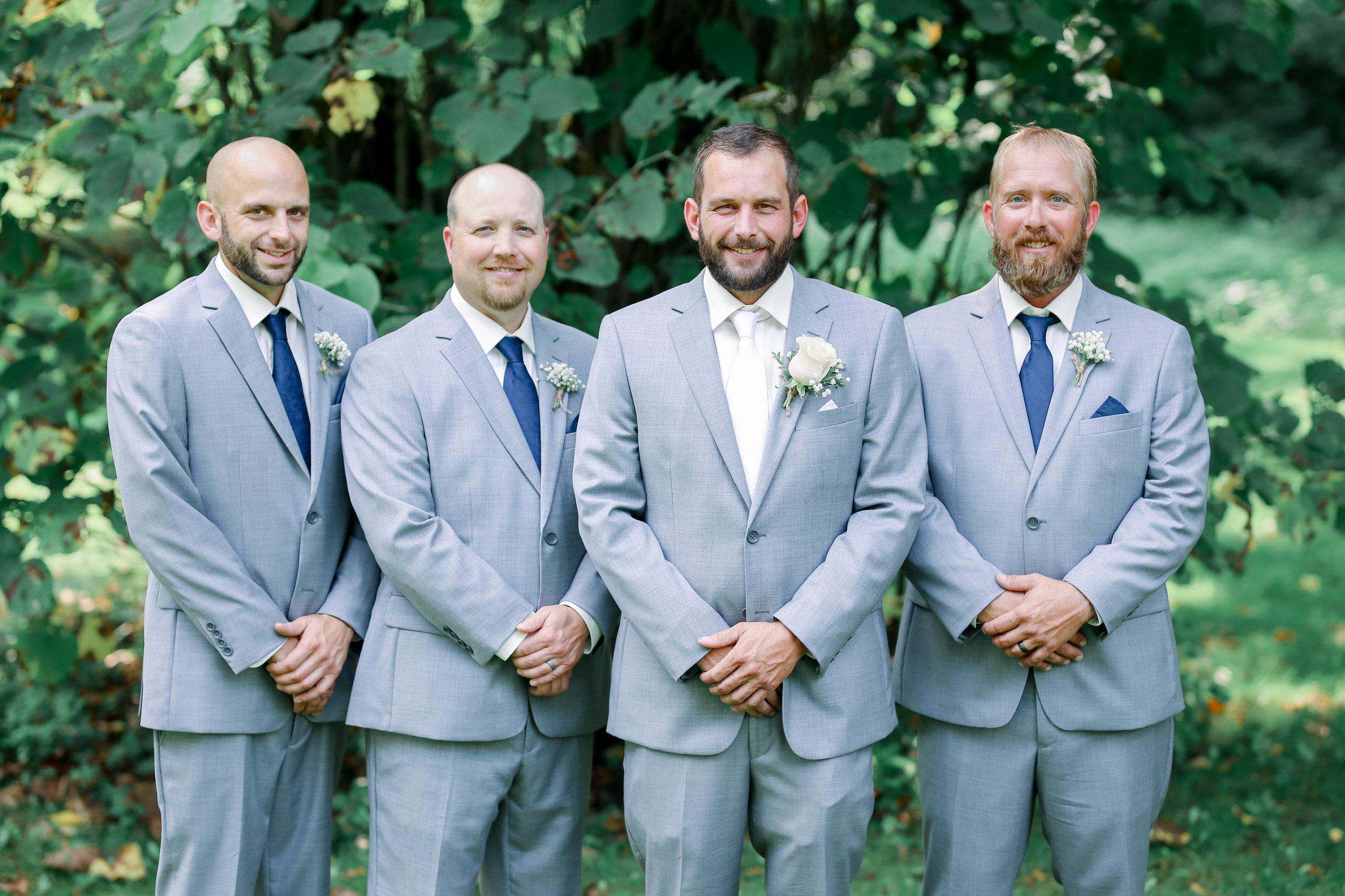 Chad and Dana's Wedding (112 of 581).jpg