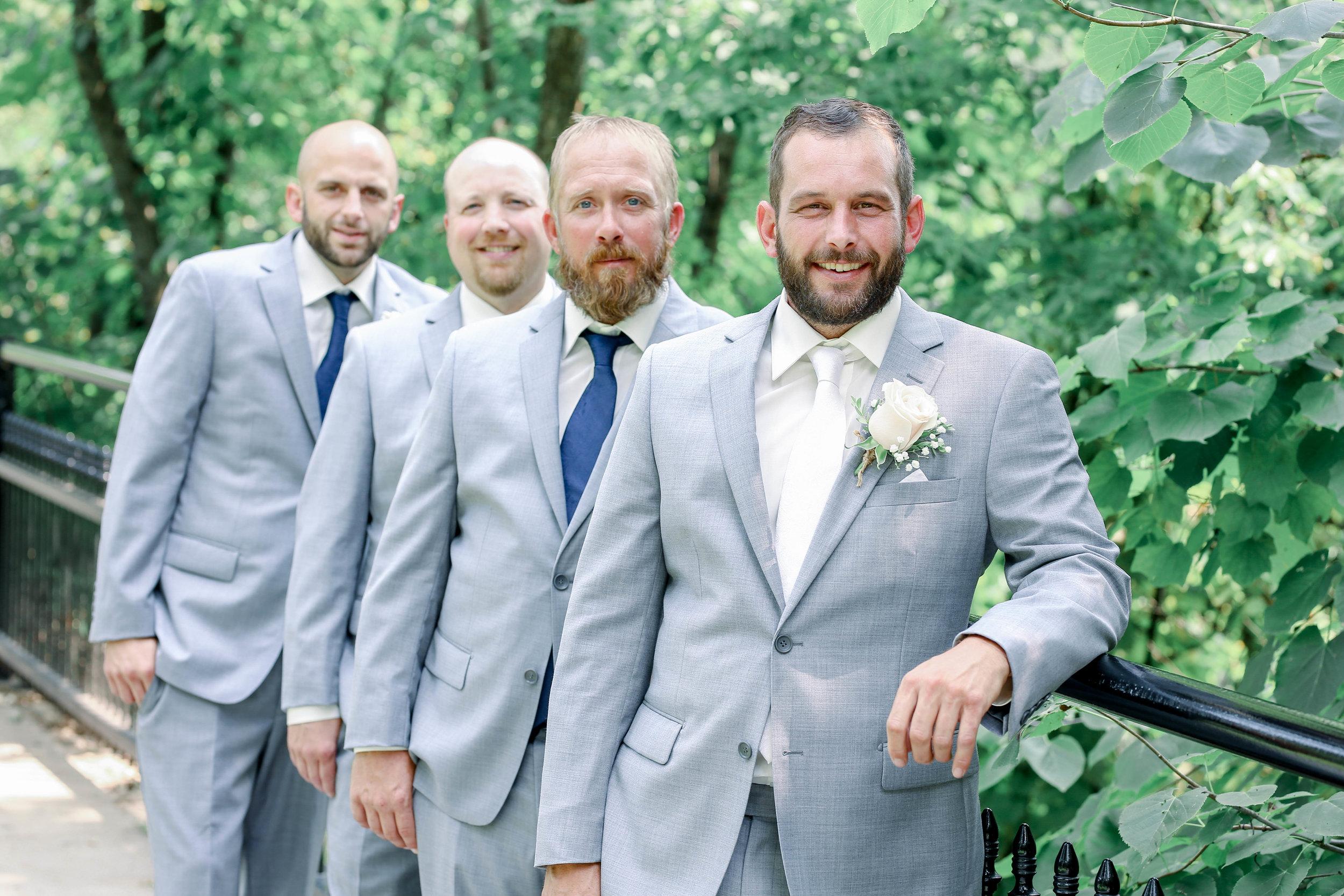 Chad and Dana's Wedding (121 of 581).jpg