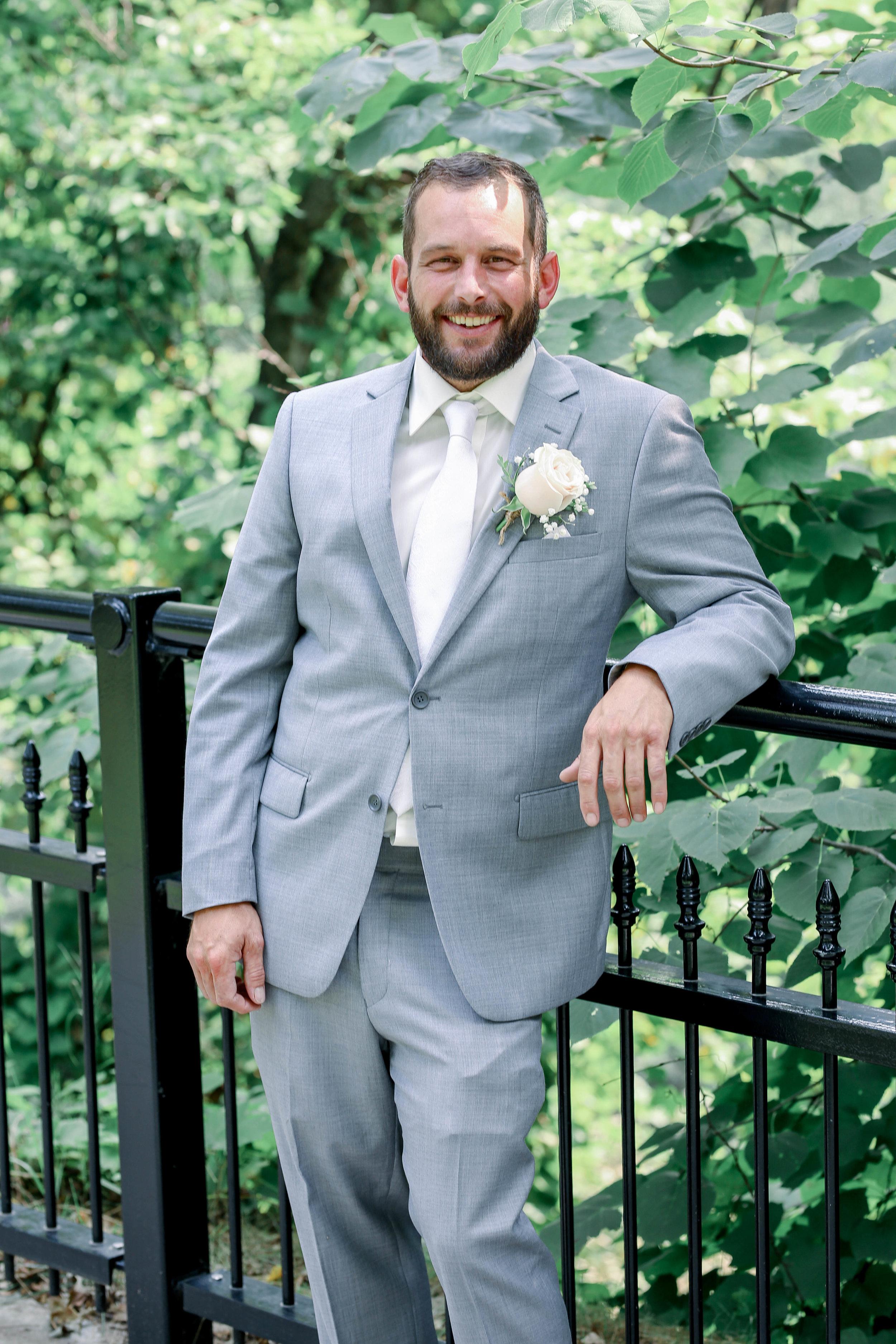 Chad and Dana's Wedding (128 of 581).jpg