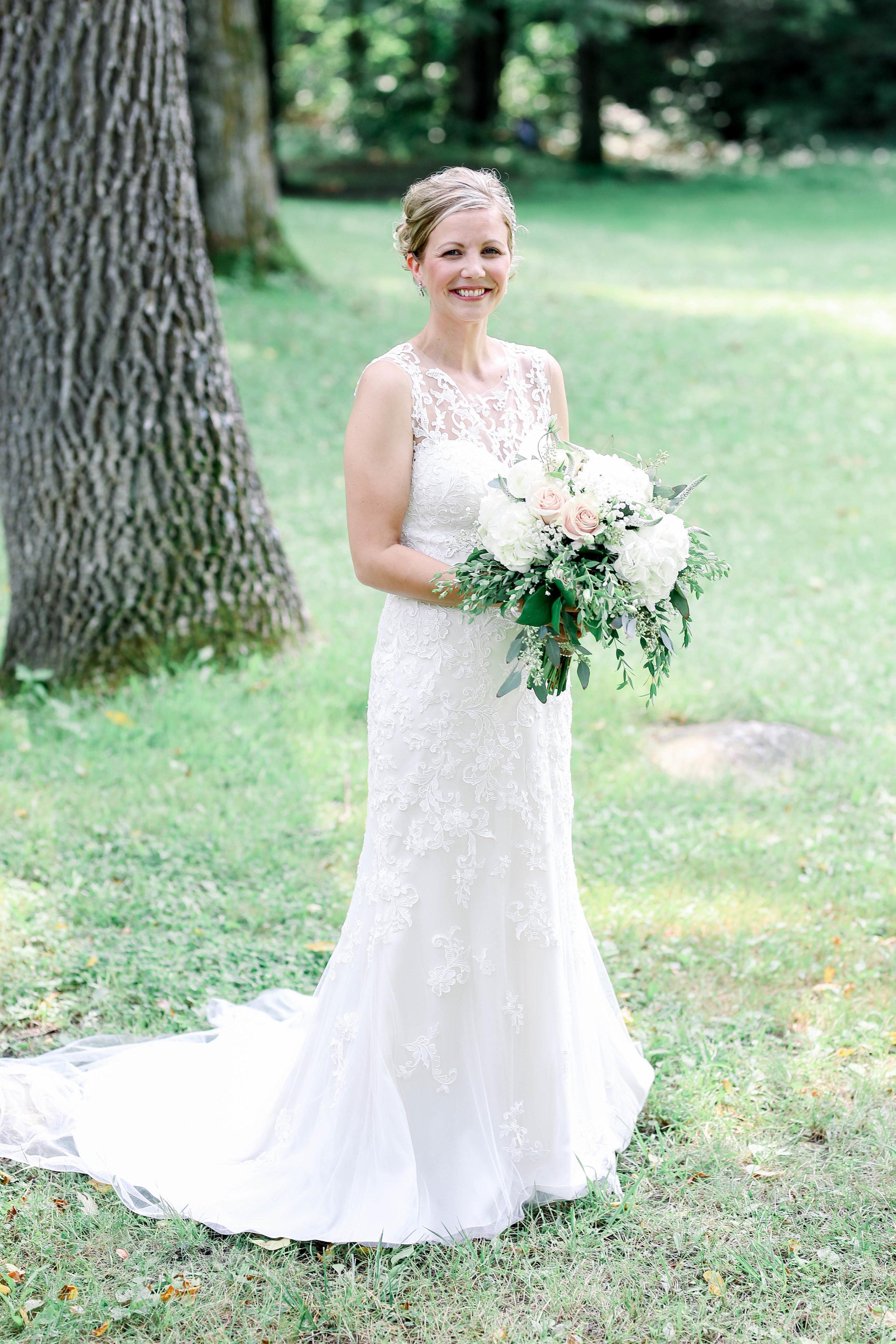 Chad and Dana's Wedding (136 of 581).jpg