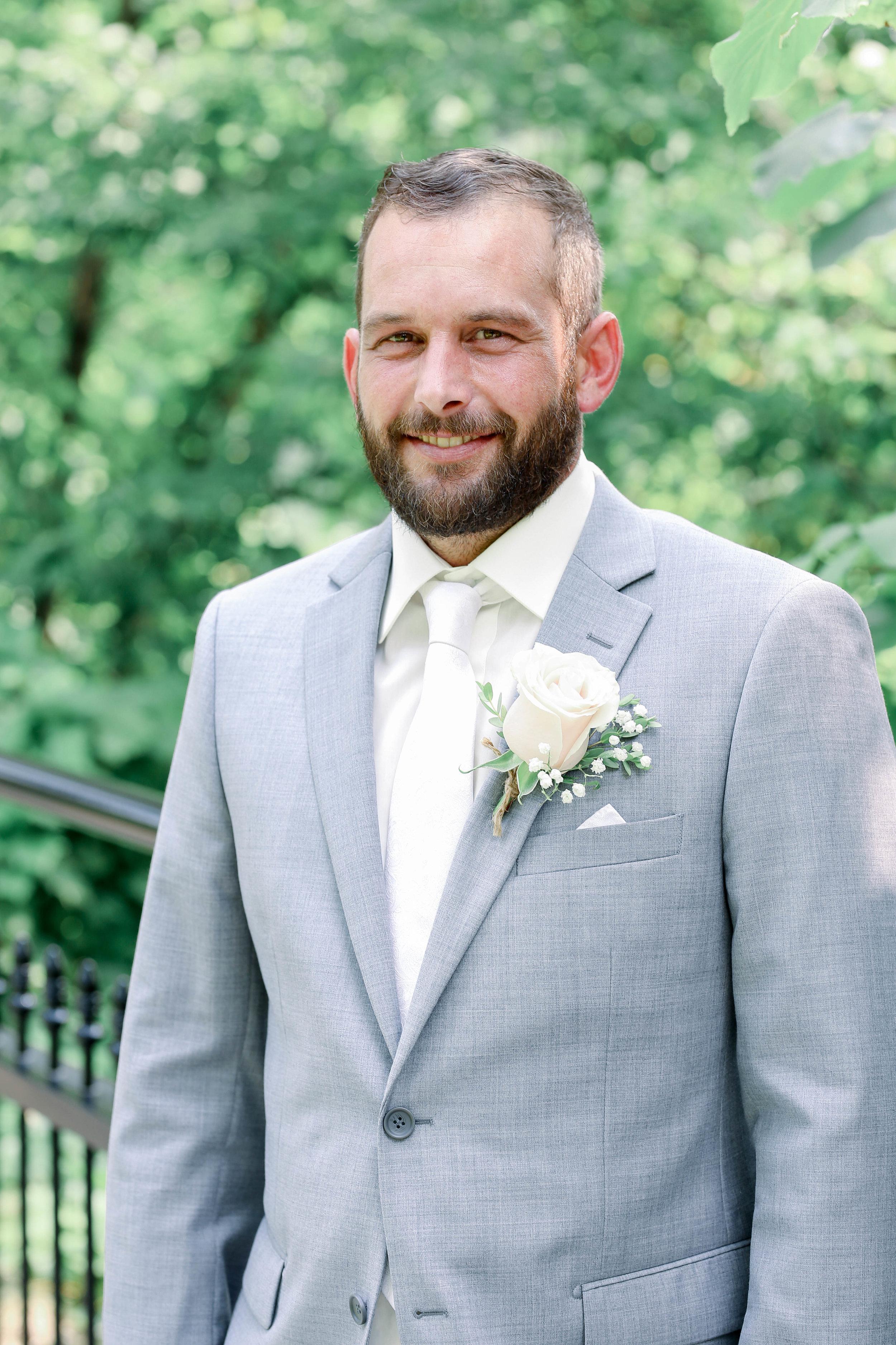 Chad and Dana's Wedding (131 of 581).jpg