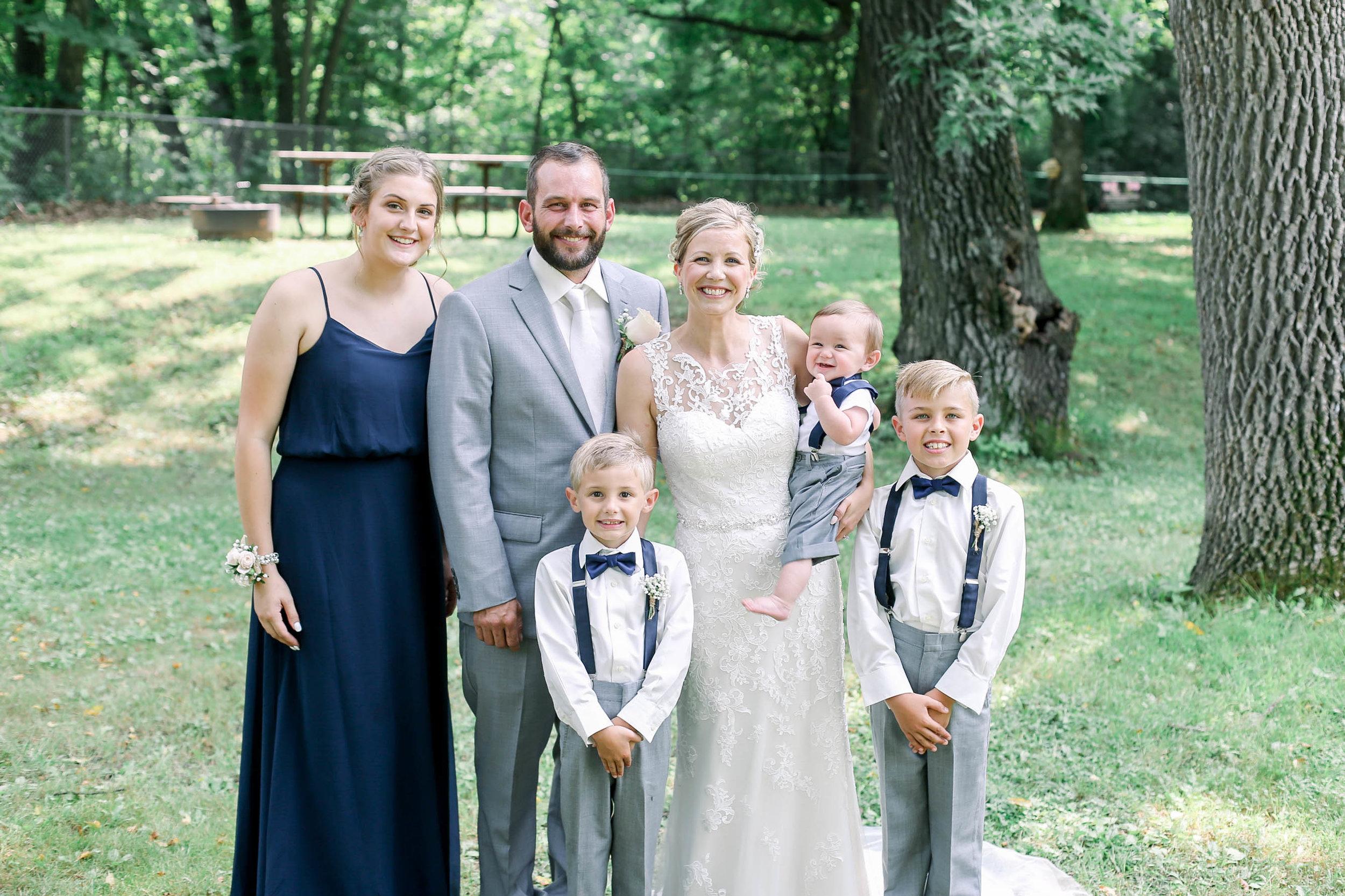 Chad and Dana's Wedding (150 of 581).jpg