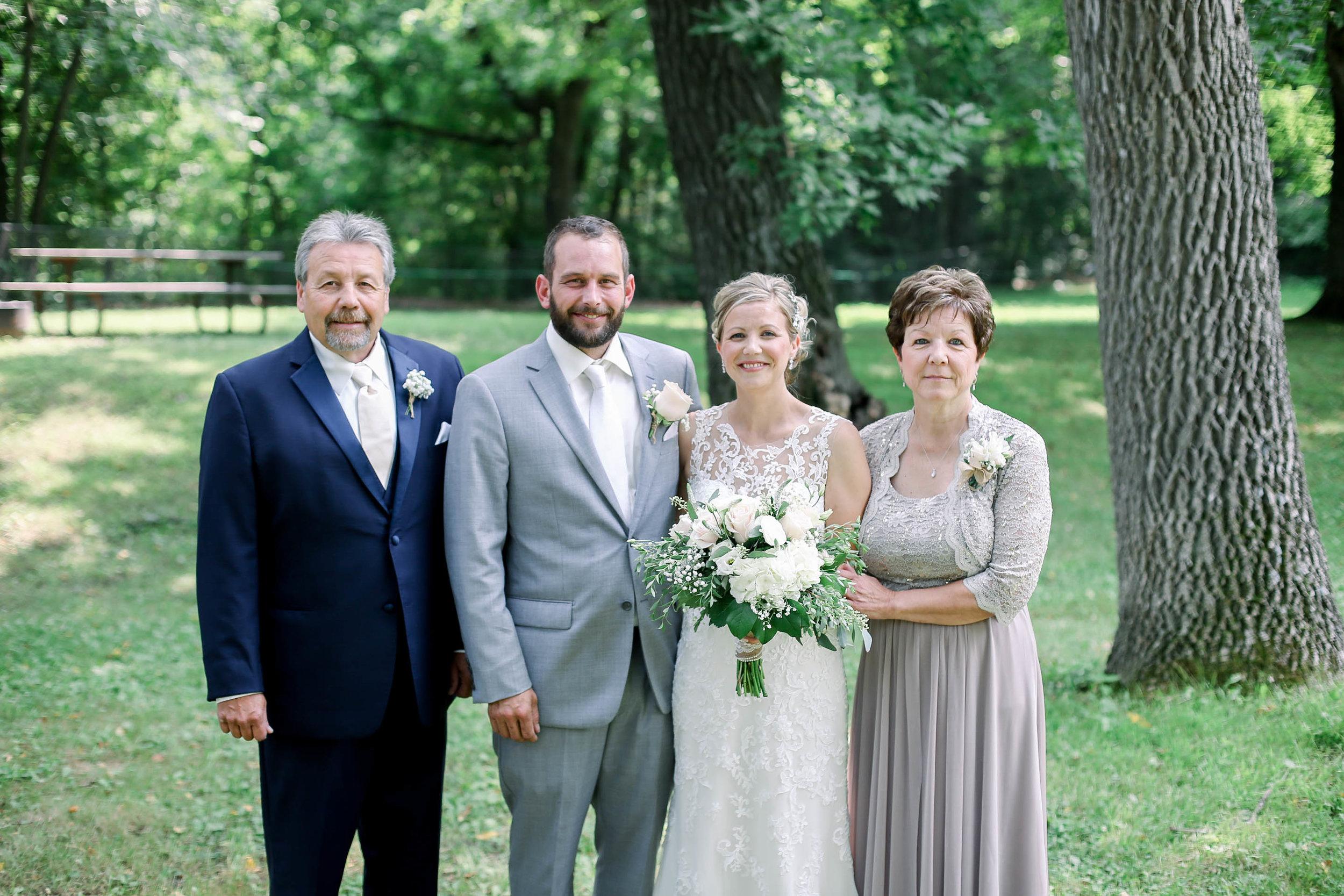 Chad and Dana's Wedding (180 of 581).jpg