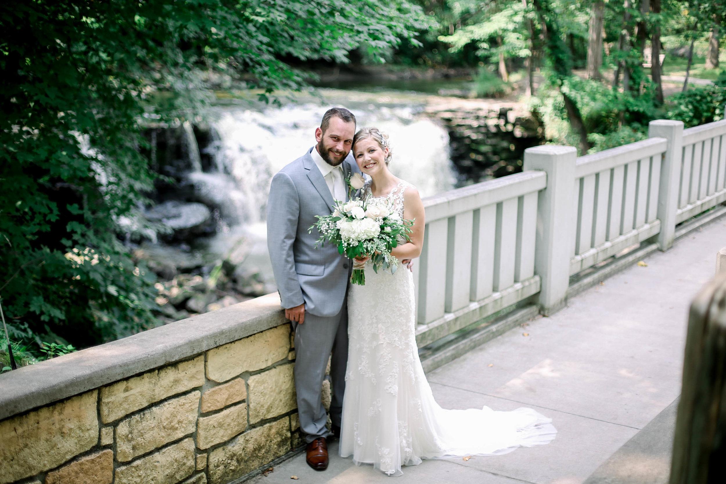 Chad and Dana's Wedding (203 of 581).jpg