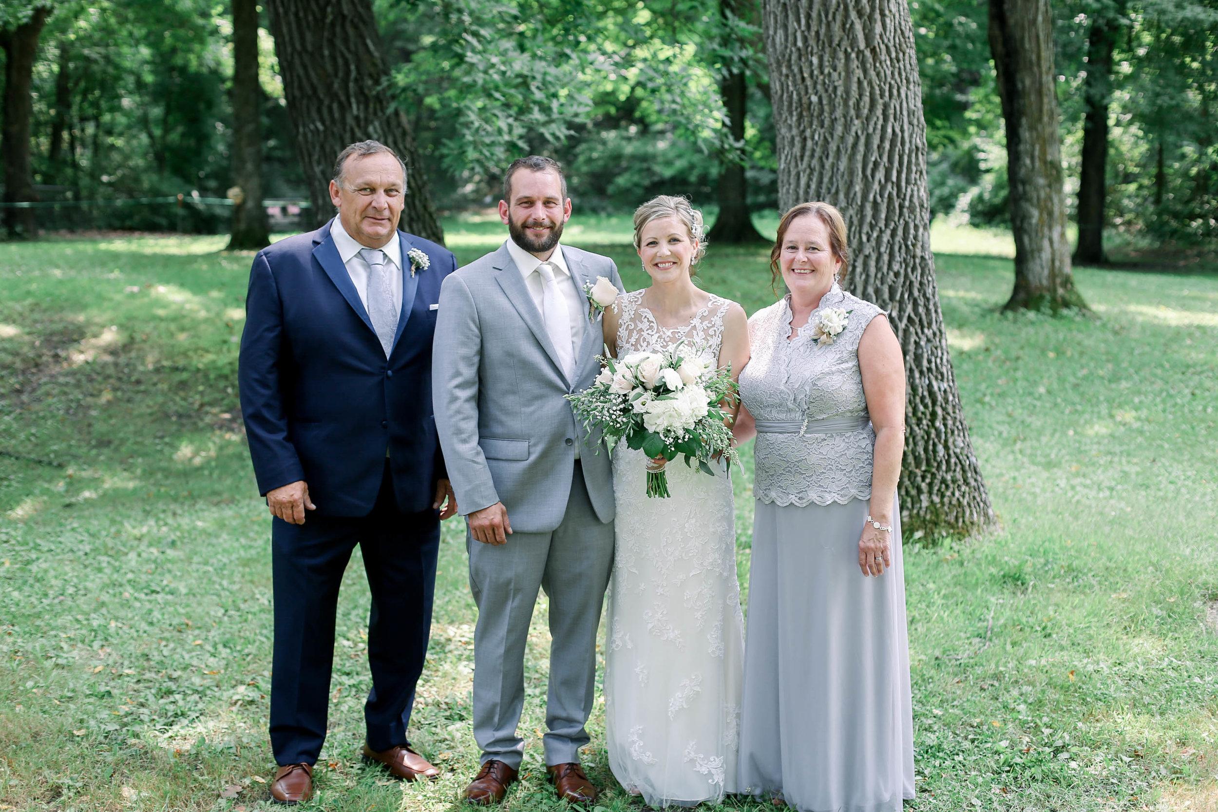 Chad and Dana's Wedding (194 of 581).jpg
