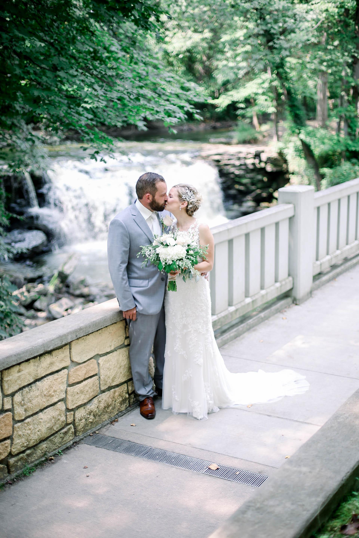 Chad and Dana's Wedding (207 of 581).jpg