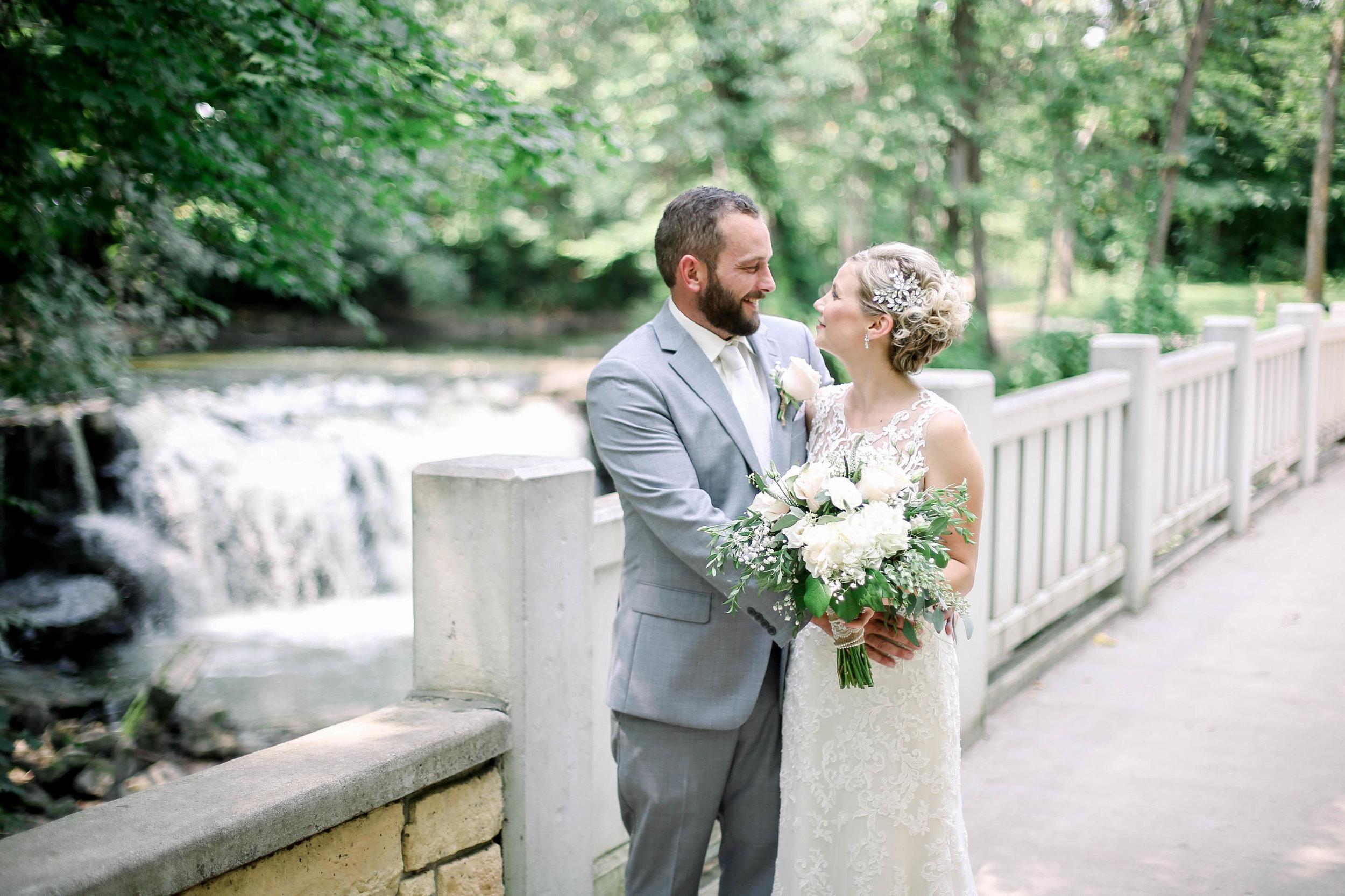 Chad and Dana's Wedding (205 of 581).jpg