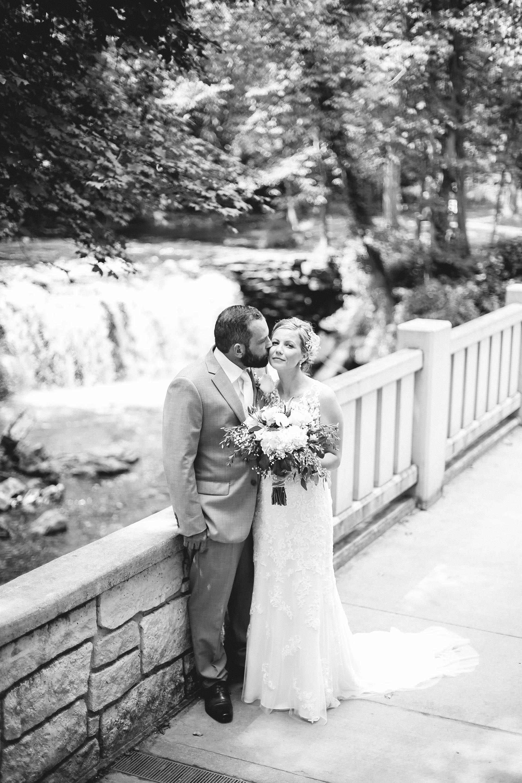 Chad and Dana's Wedding (210 of 581).jpg
