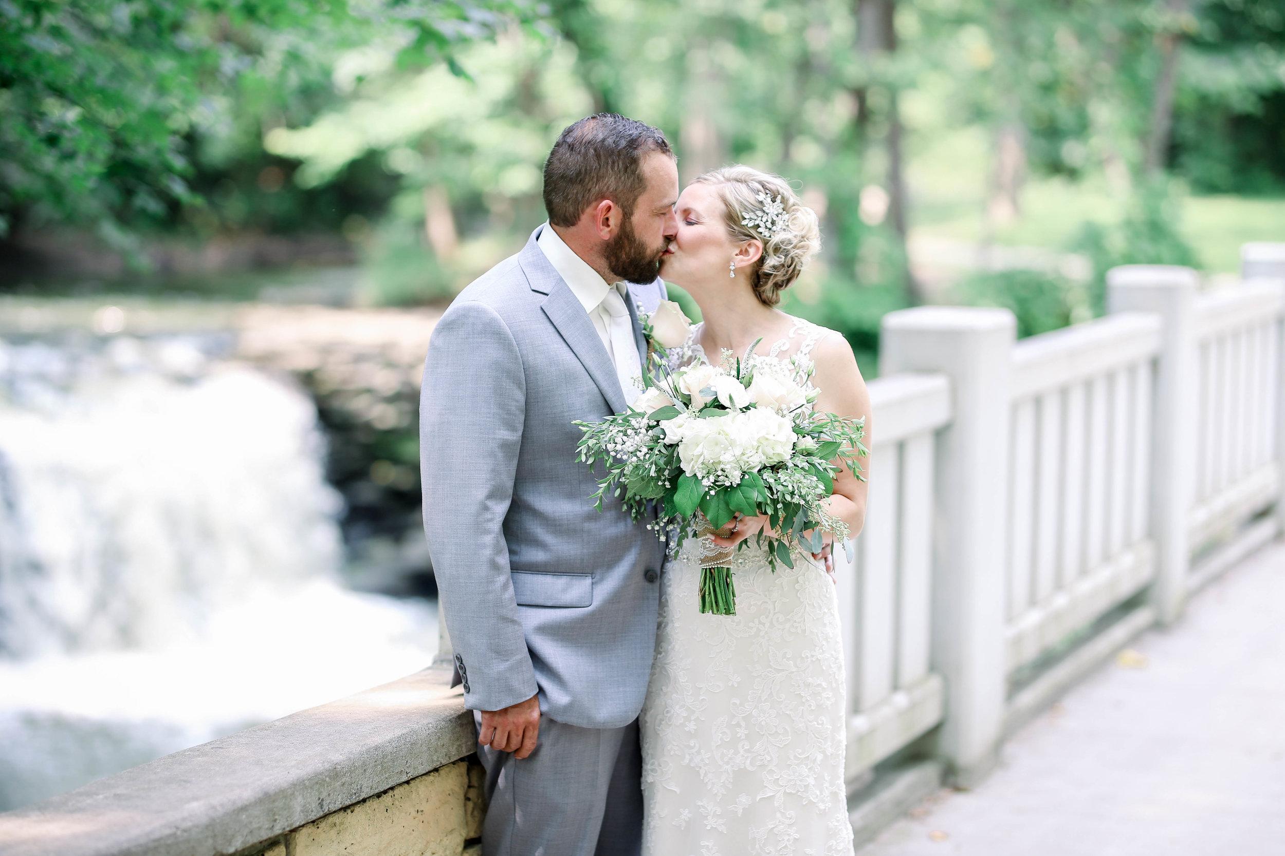 Chad and Dana's Wedding (208 of 581).jpg