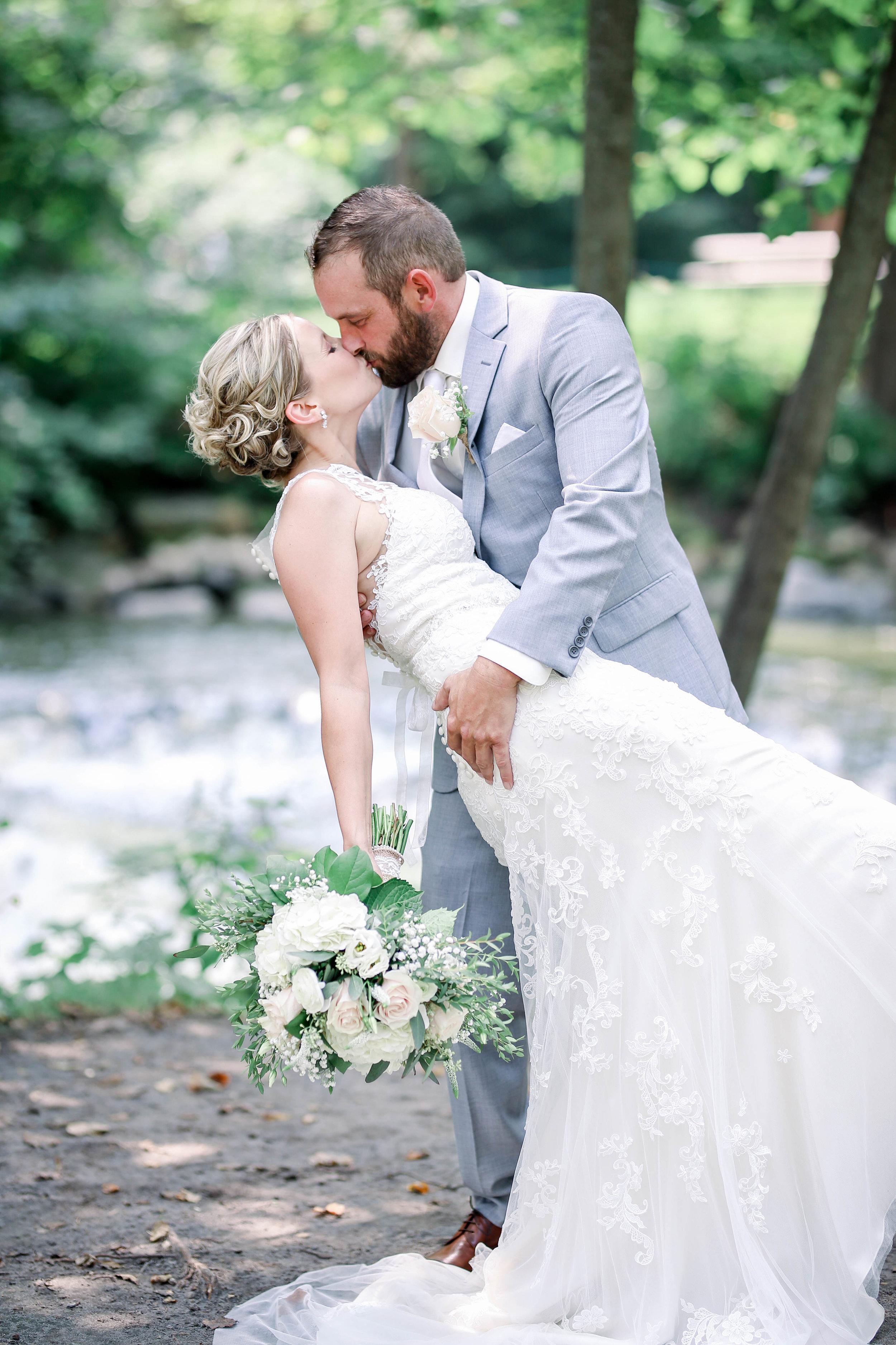 Chad and Dana's Wedding (226 of 581).jpg