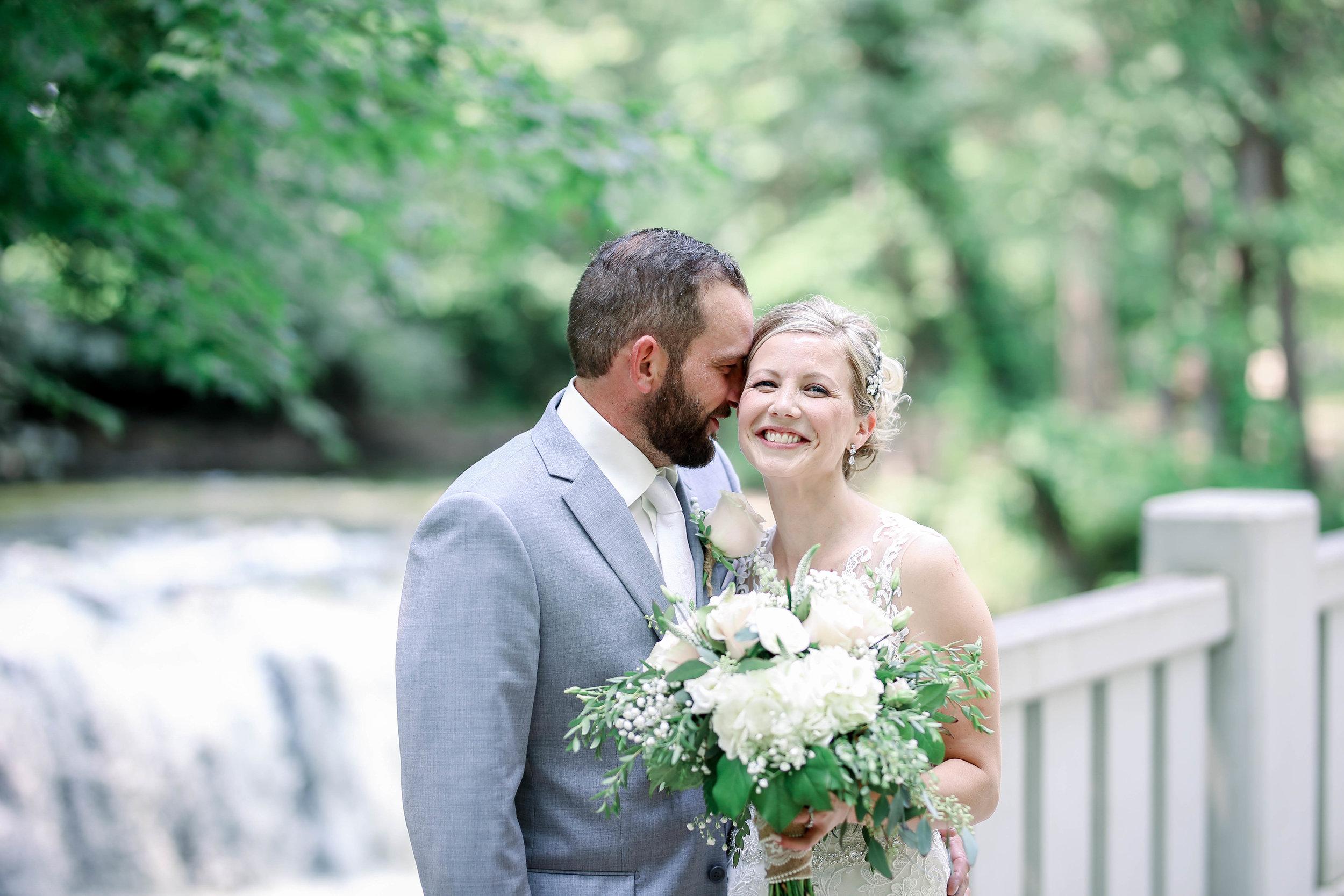 Chad and Dana's Wedding (214 of 581).jpg