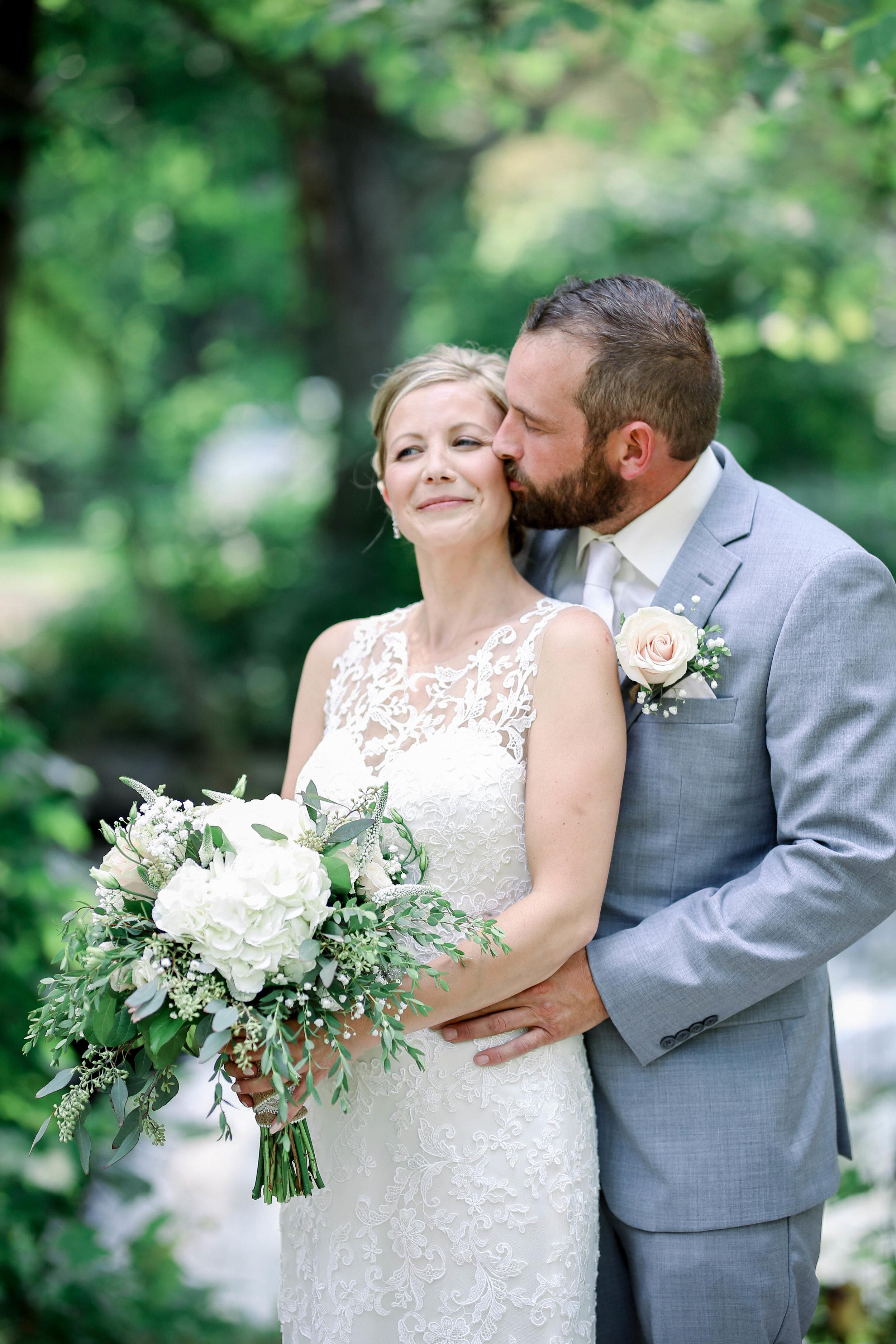 Chad and Dana's Wedding (231 of 581).jpg