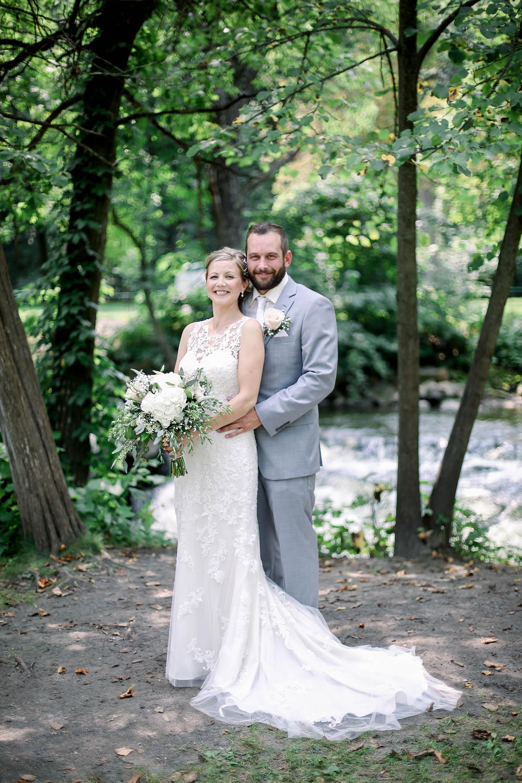 Chad and Dana's Wedding (227 of 581).jpg