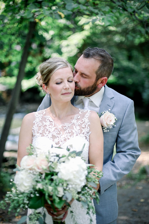 Chad and Dana's Wedding (235 of 581).jpg