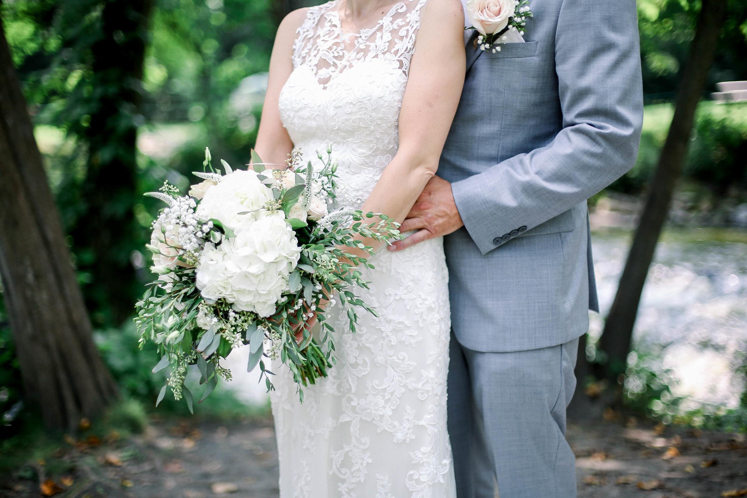 Chad and Dana's Wedding (238 of 581).jpg