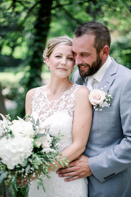 Chad and Dana's Wedding (247 of 581).jpg