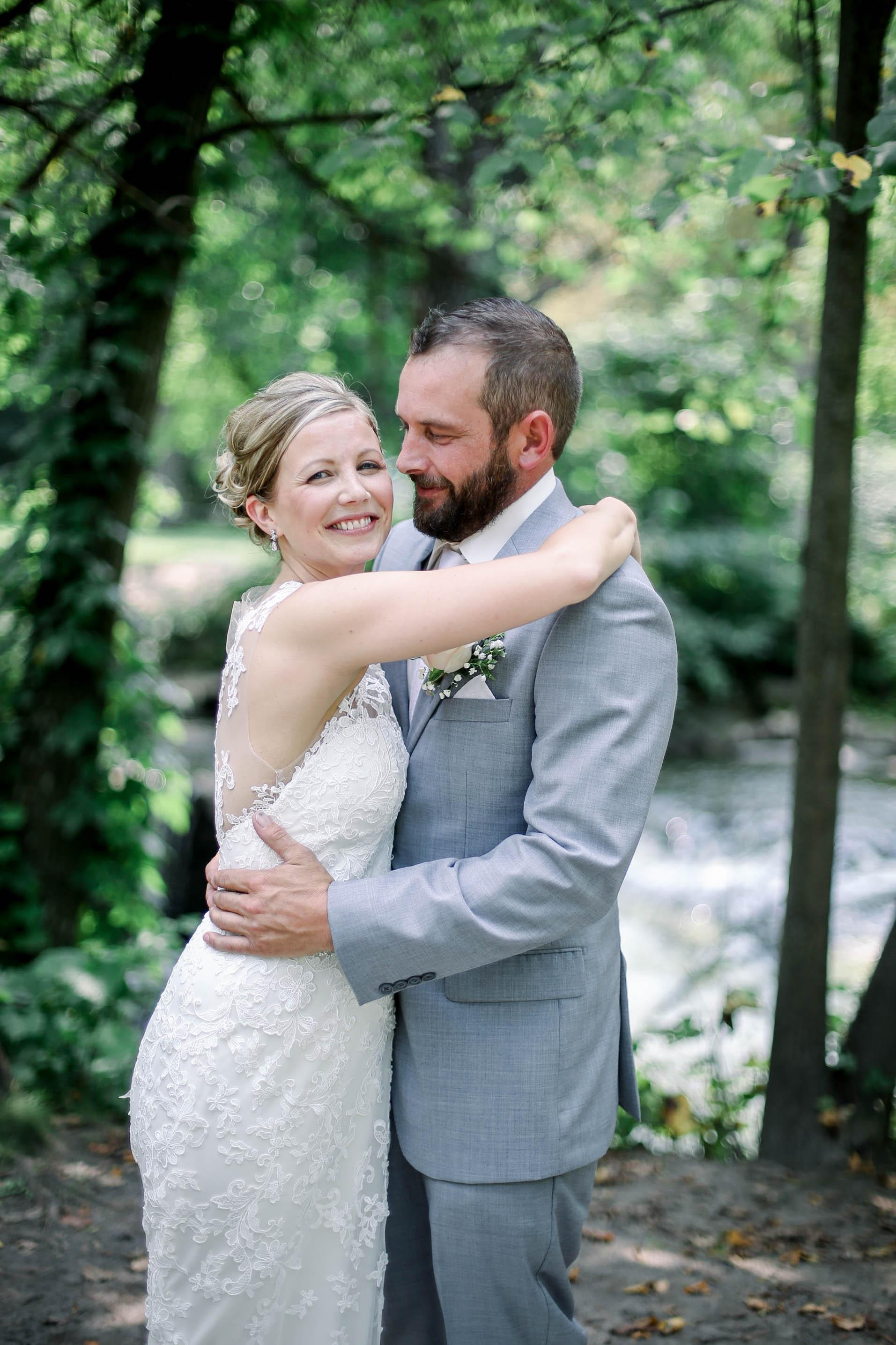 Chad and Dana's Wedding (254 of 581).jpg