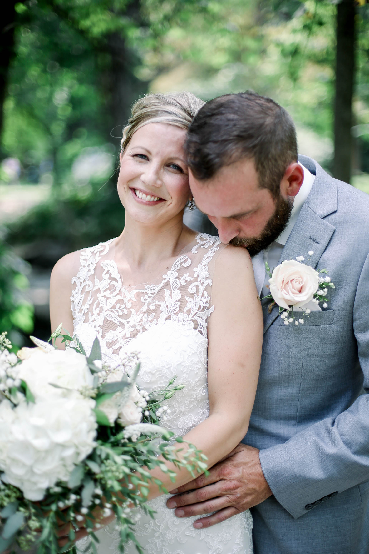 Chad and Dana's Wedding (251 of 581).jpg