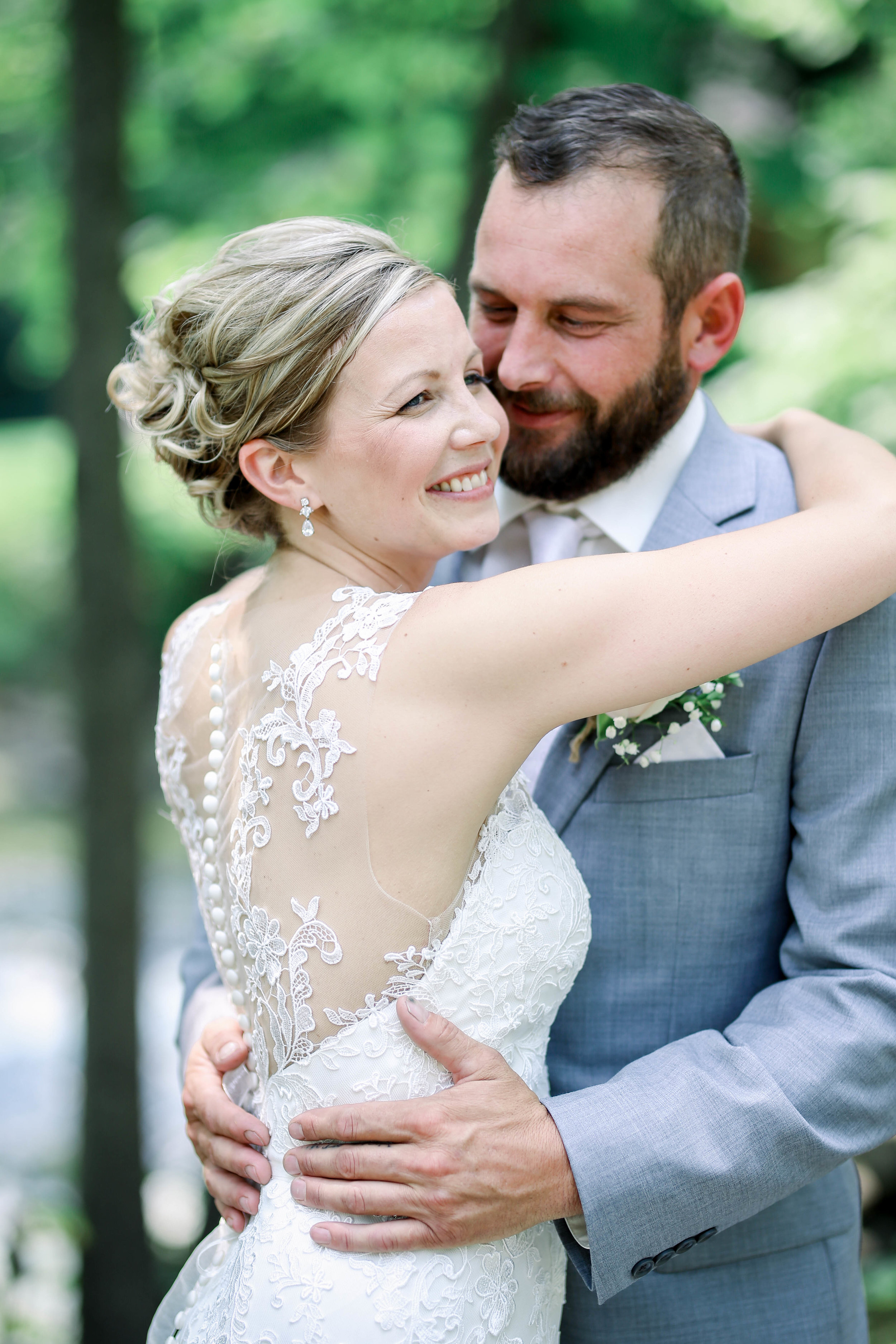 Chad and Dana's Wedding (259 of 581).jpg