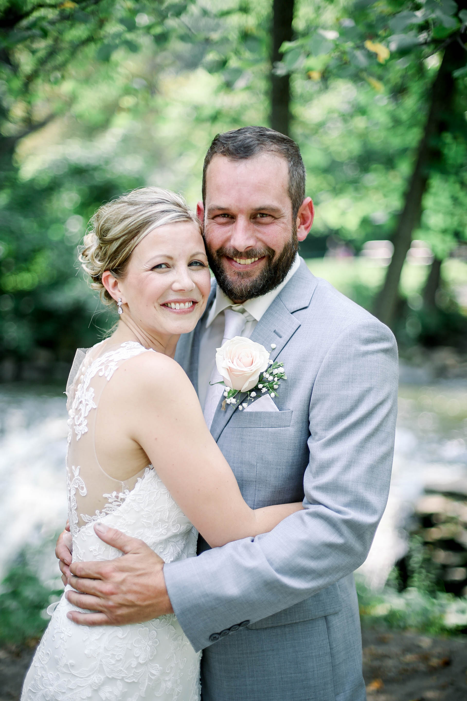 Chad and Dana's Wedding (256 of 581).jpg