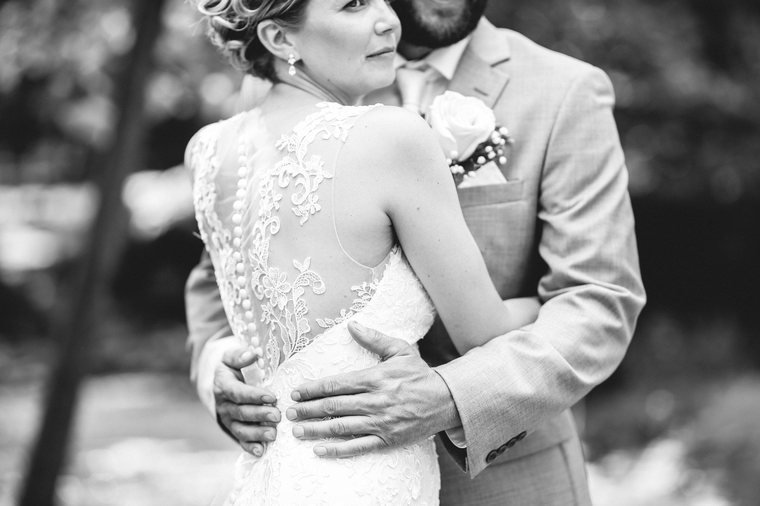 Chad and Dana's Wedding (261 of 581).jpg