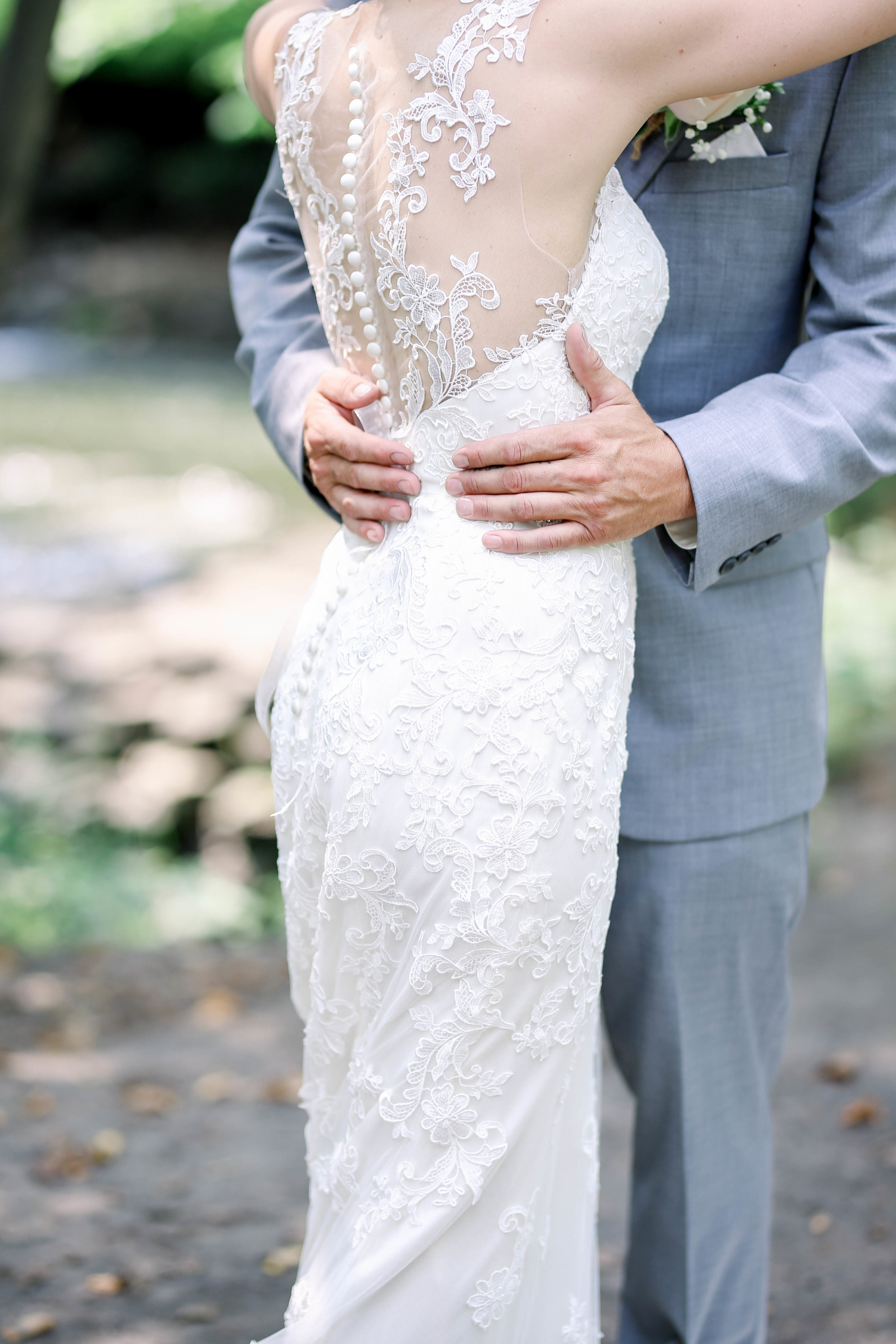 Chad and Dana's Wedding (260 of 581).jpg