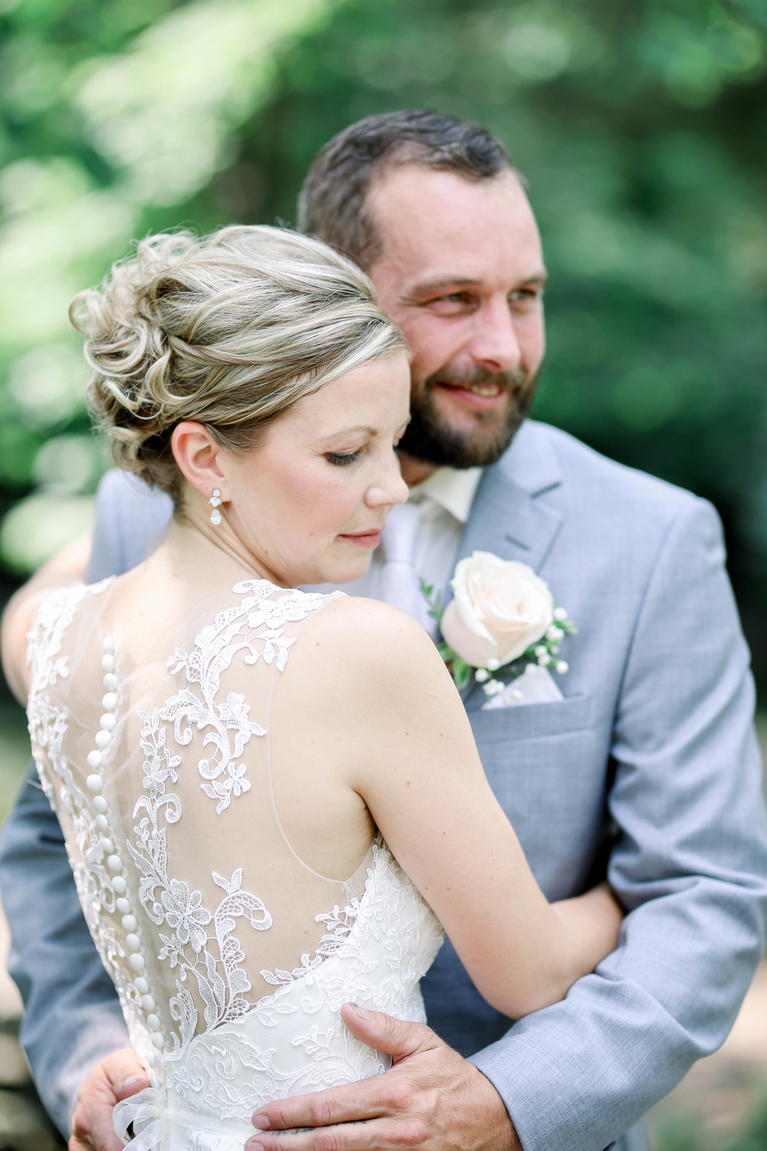 Chad and Dana's Wedding (263 of 581).jpg