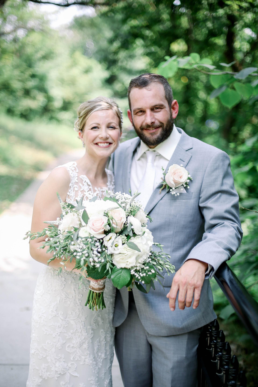 Chad and Dana's Wedding (268 of 581).jpg