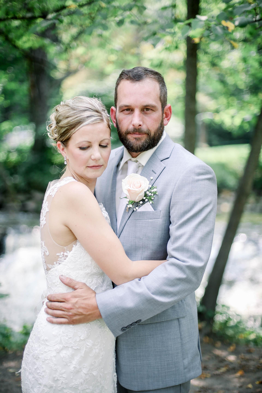 Chad and Dana's Wedding (266 of 581).jpg
