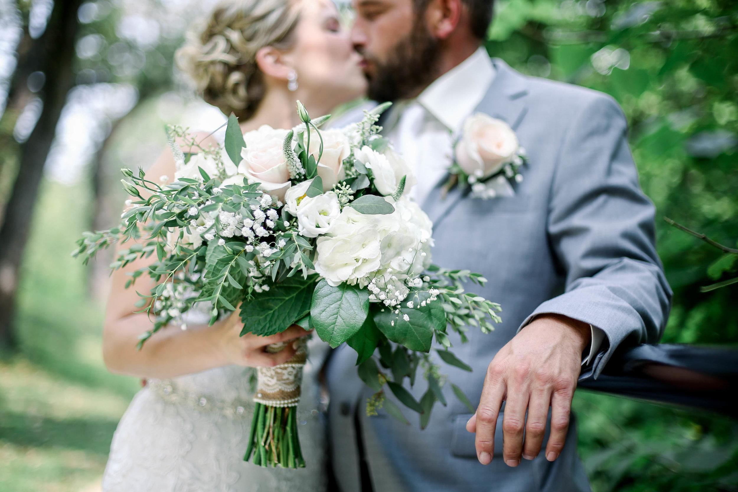 Chad and Dana's Wedding (271 of 581).jpg