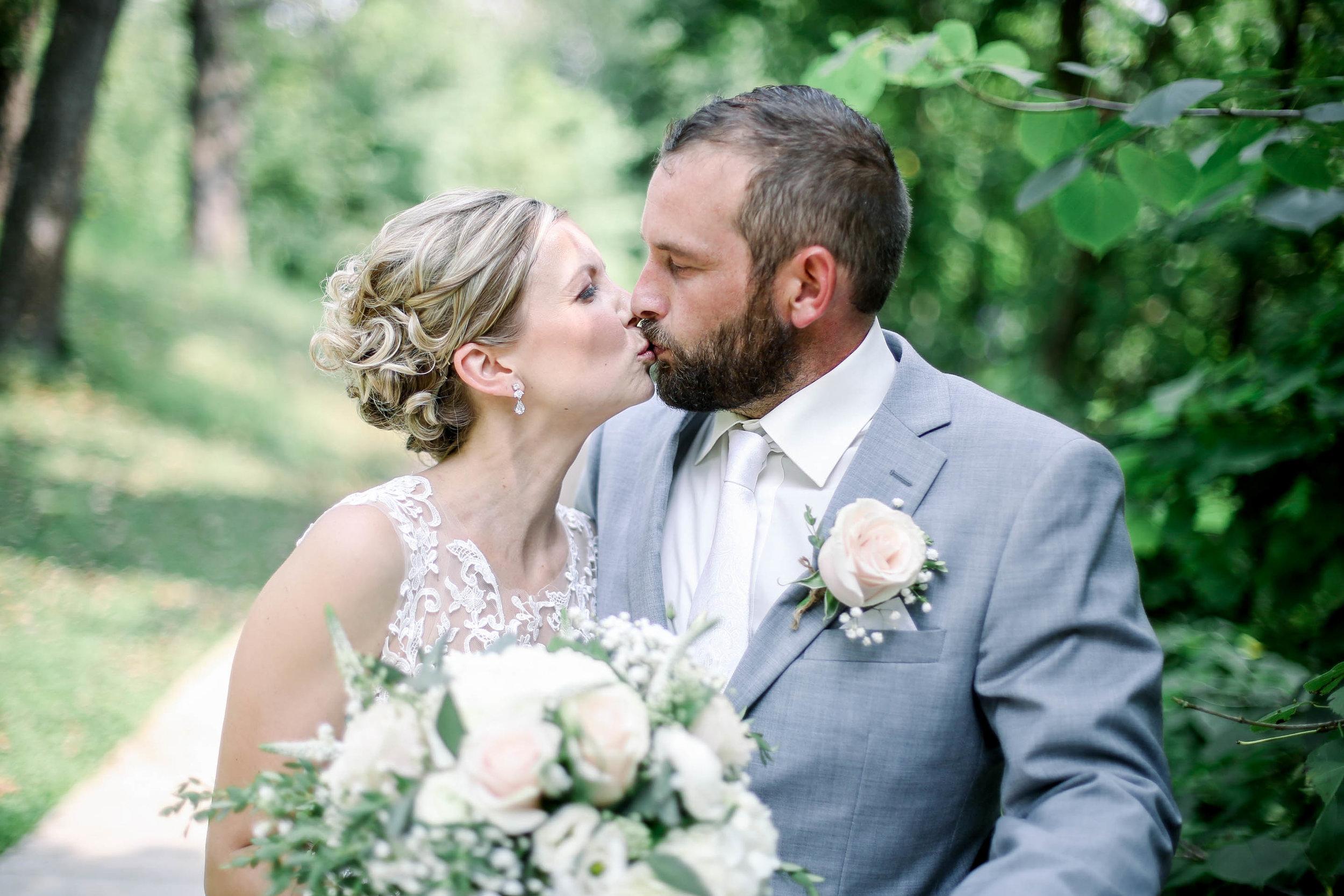 Chad and Dana's Wedding (269 of 581).jpg