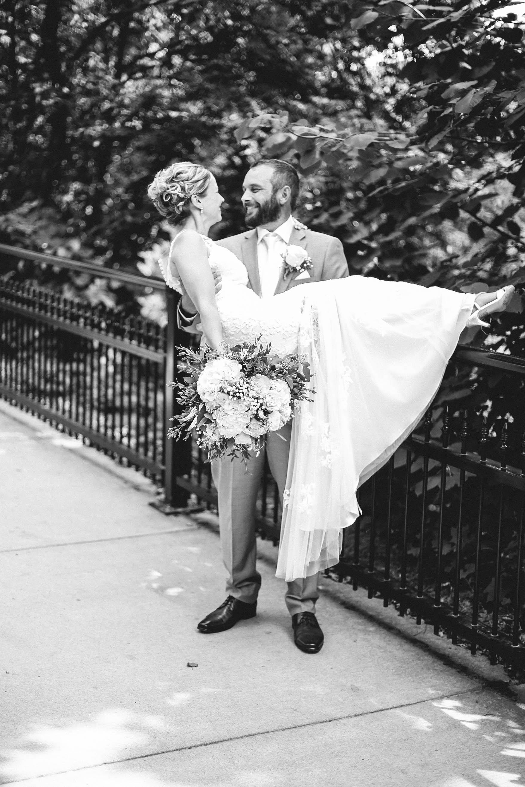 Chad and Dana's Wedding (277 of 581).jpg
