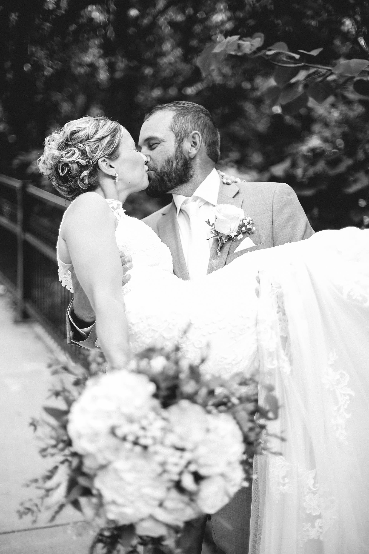 Chad and Dana's Wedding (279 of 581).jpg