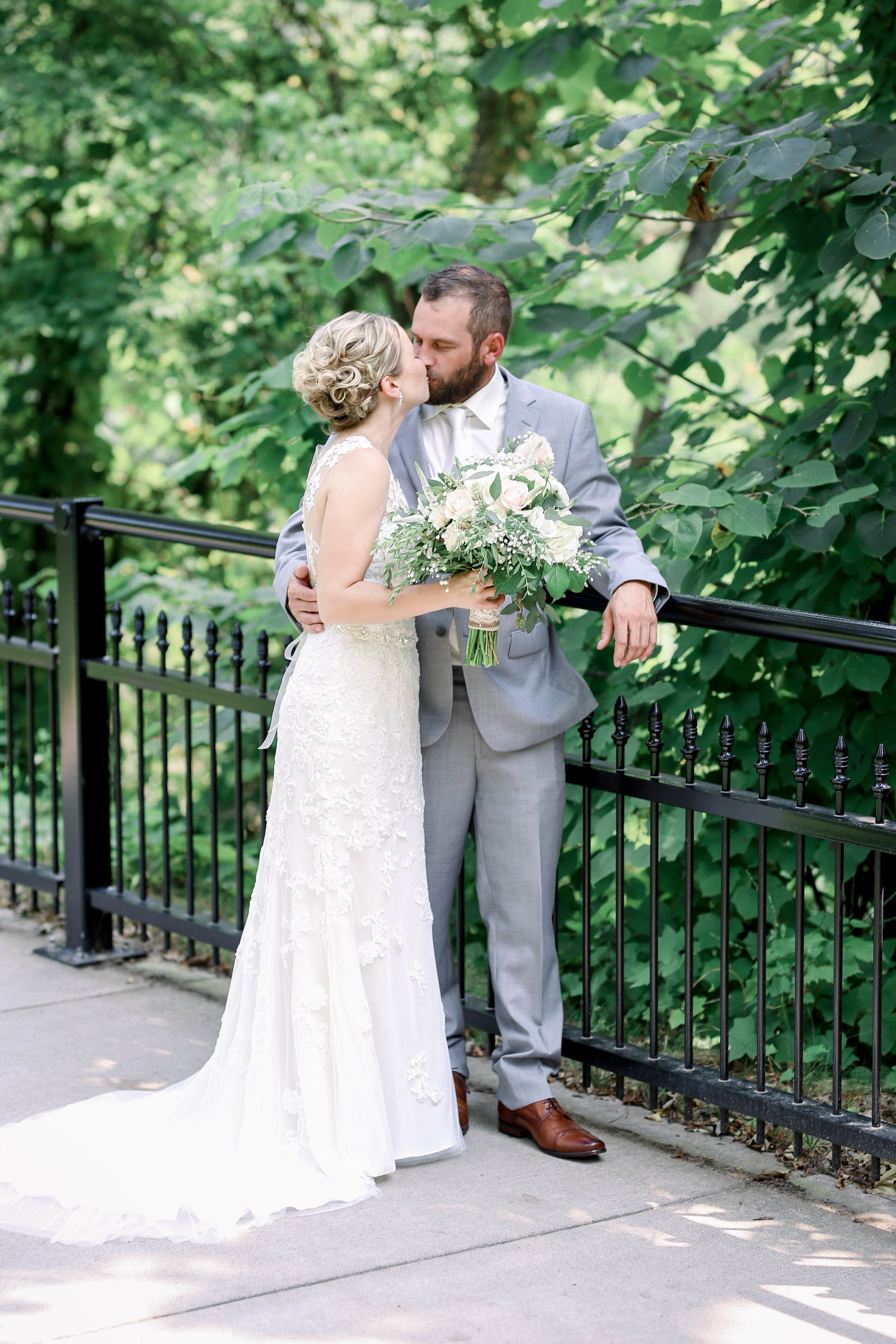Chad and Dana's Wedding (274 of 581).jpg