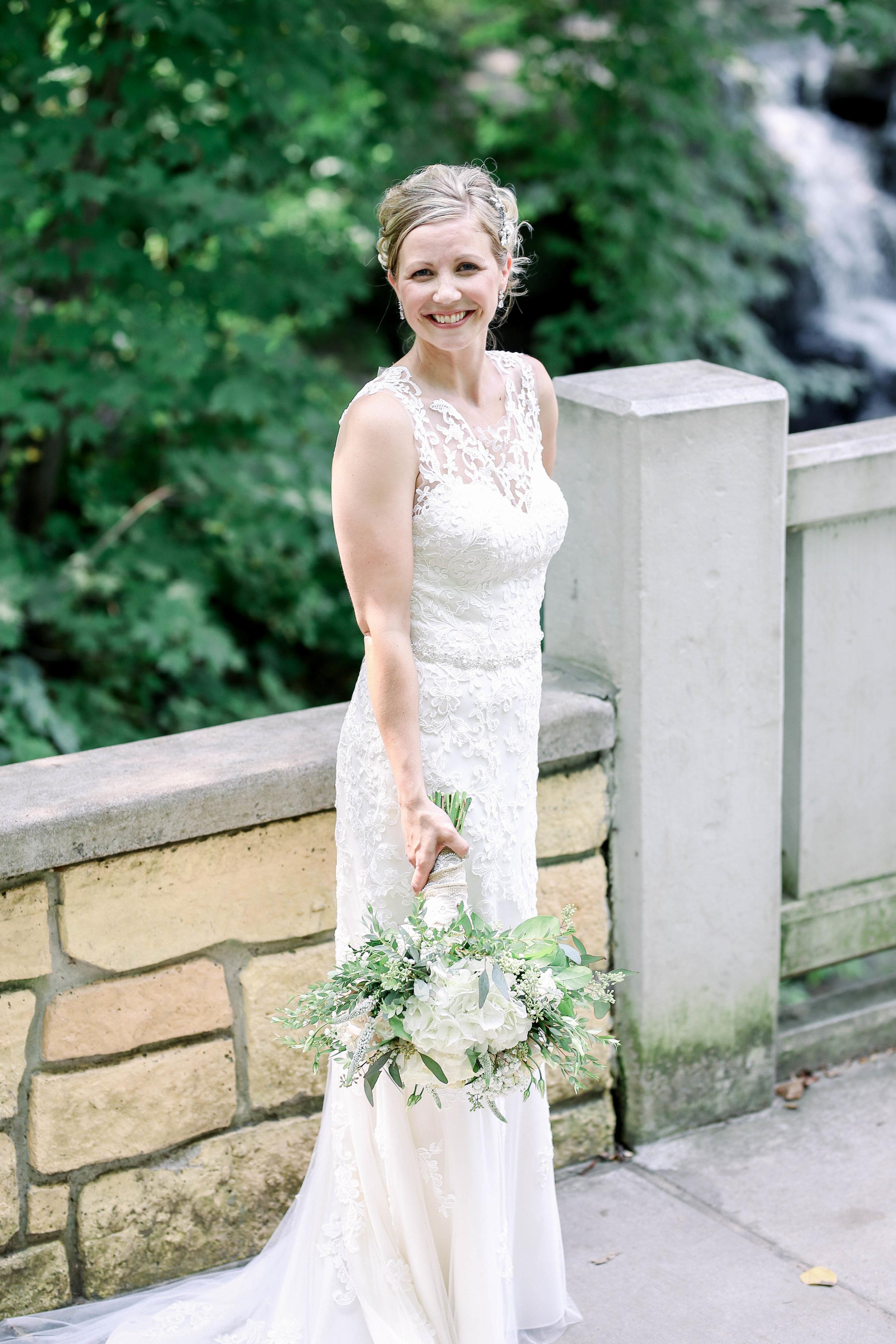 Chad and Dana's Wedding (298 of 581).jpg