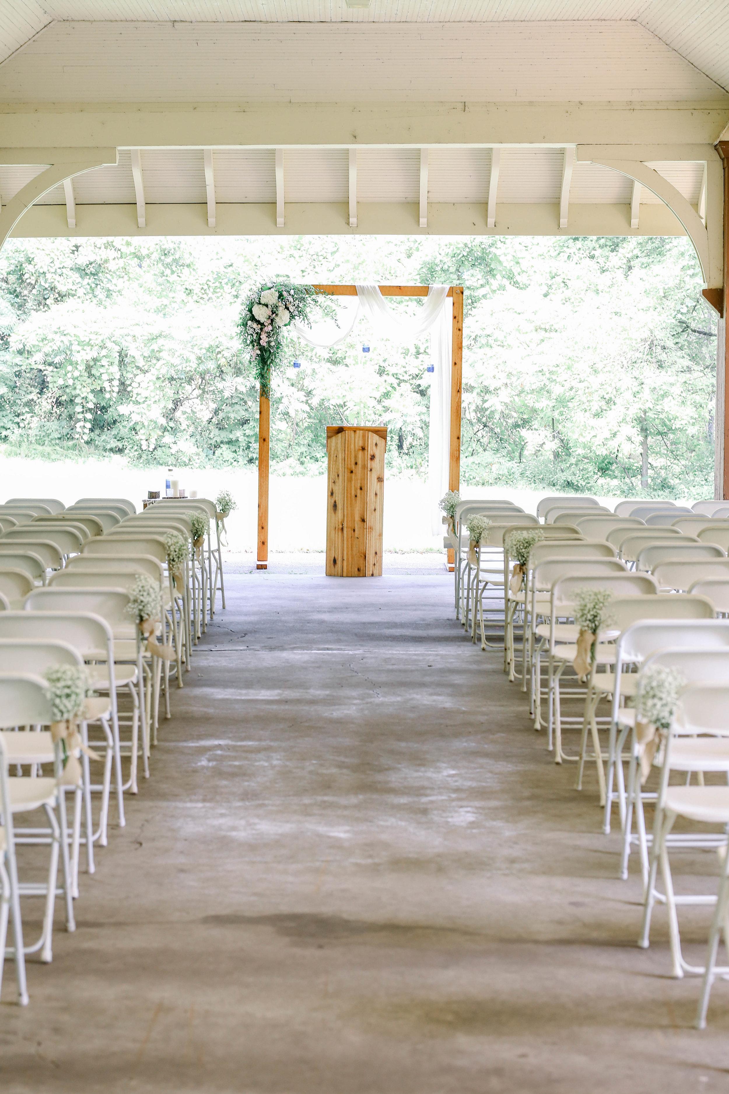 Chad and Dana's Wedding (315 of 581).jpg