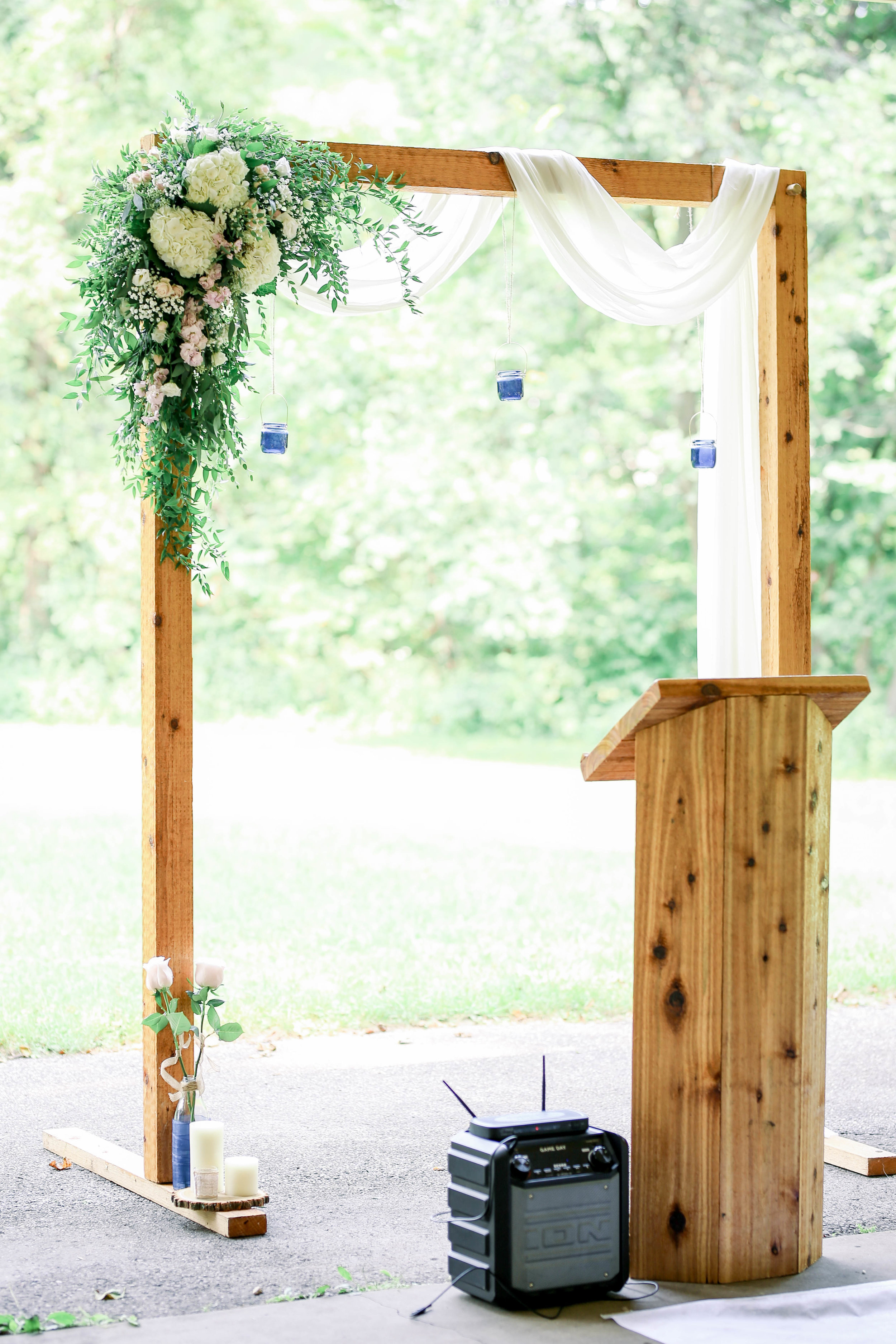 Chad and Dana's Wedding (319 of 581).jpg