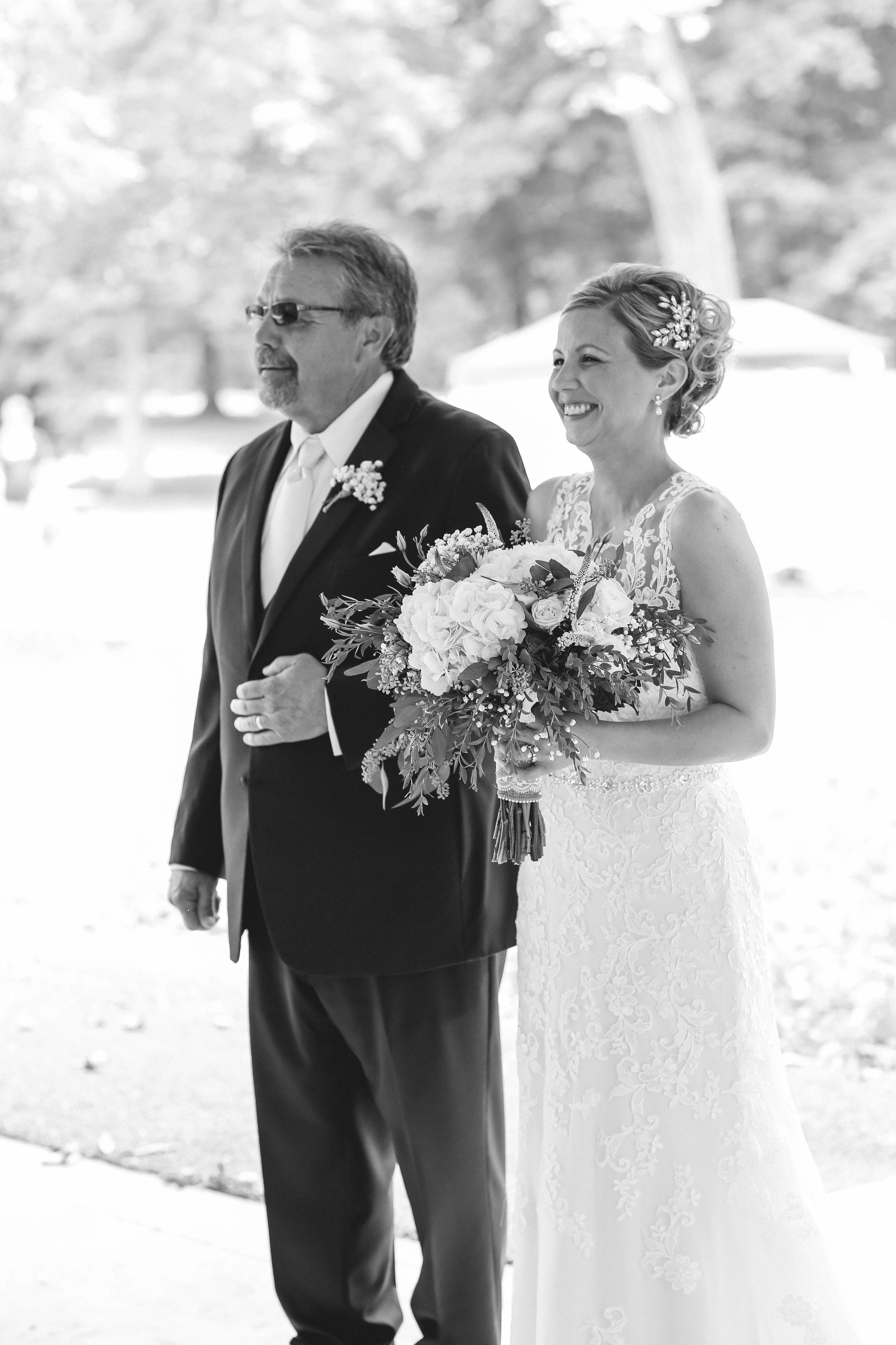 Chad and Dana's Wedding (345 of 581).jpg