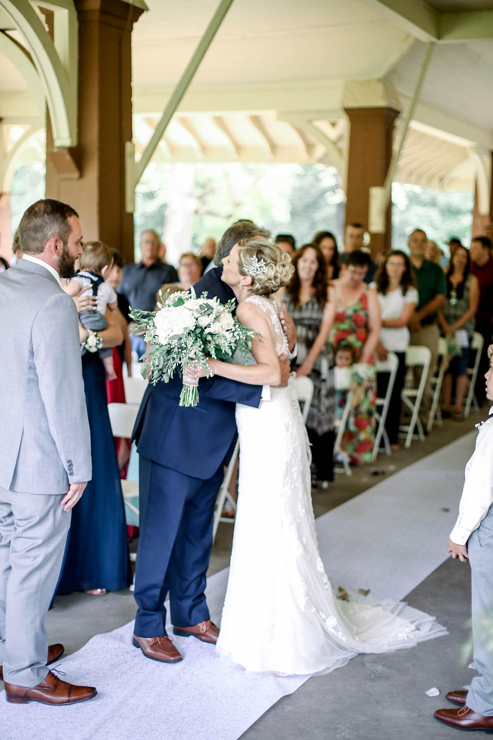 Chad and Dana's Wedding (348 of 581).jpg