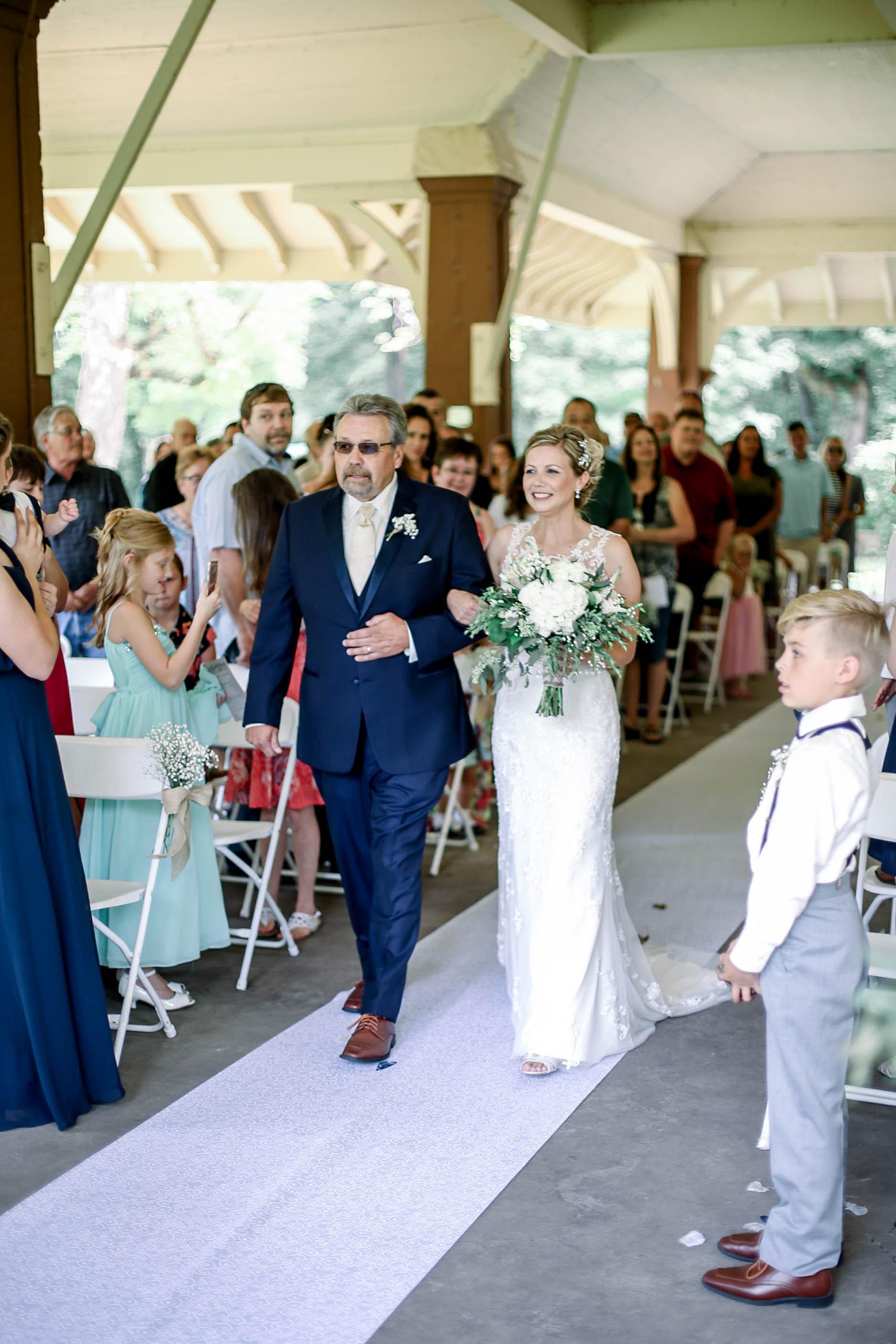 Chad and Dana's Wedding (347 of 581).jpg