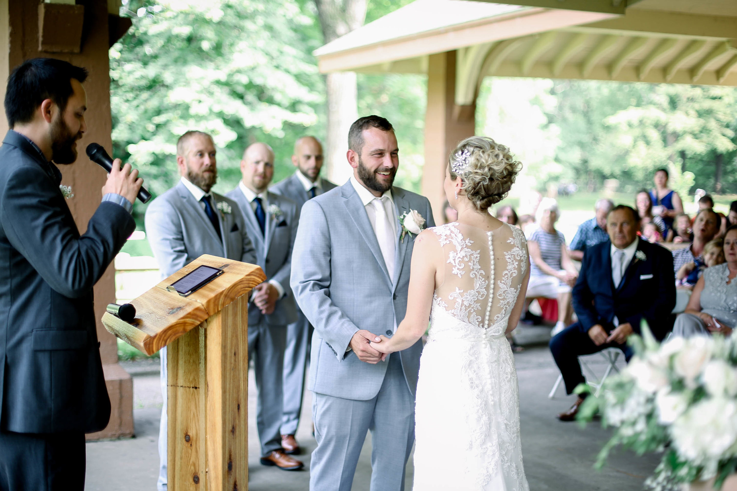 Chad and Dana's Wedding (351 of 581).jpg